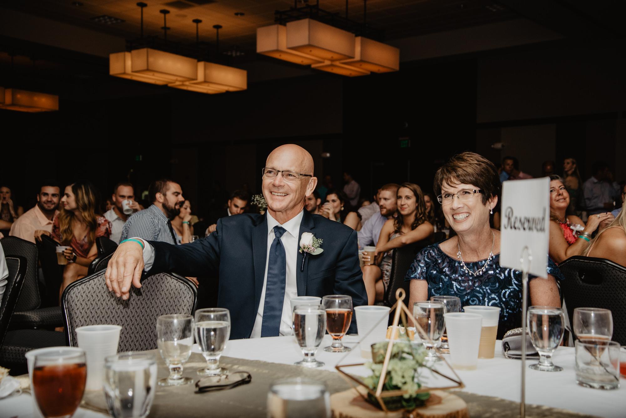 Kaylie Sirek Photography – Nebraska Wedding and Engagement Photographer – Yanney Park Kearney Nebraska – 65.jpg