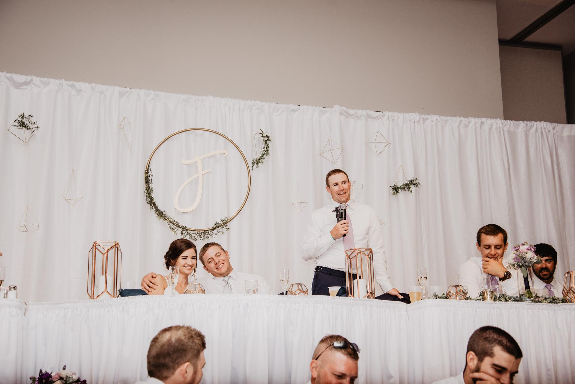 Kaylie Sirek Photography – Nebraska Wedding and Engagement Photographer – Yanney Park Kearney Nebraska – 66.jpg
