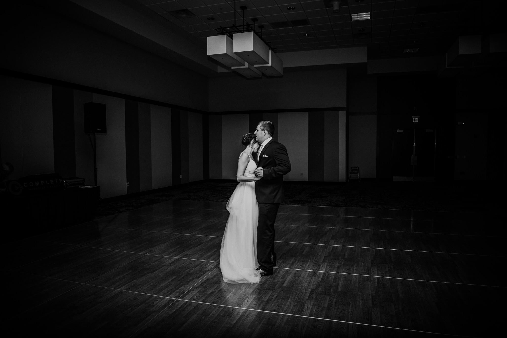 Kaylie Sirek Photography – Nebraska Wedding and Engagement Photographer – Yanney Park Kearney Nebraska – 67.jpg