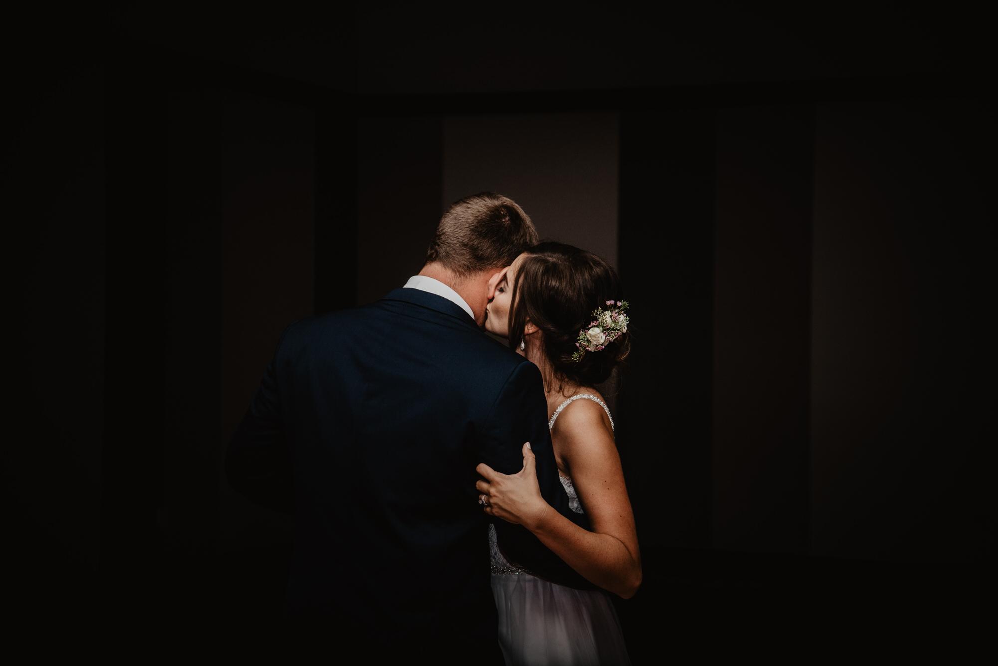 Kaylie Sirek Photography – Nebraska Wedding and Engagement Photographer – Yanney Park Kearney Nebraska – 68.jpg