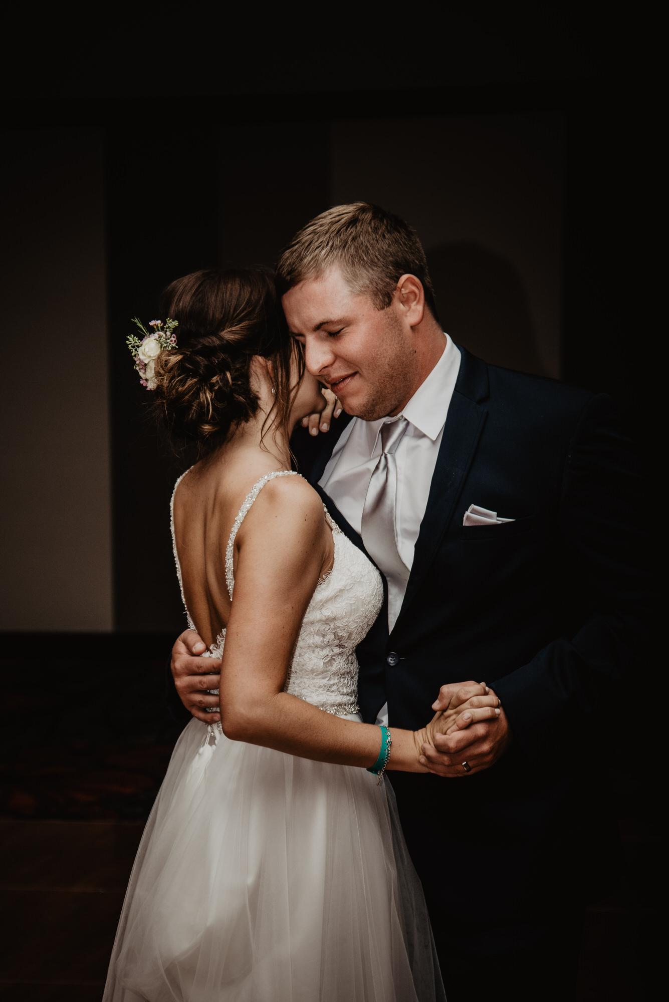 Kaylie Sirek Photography – Nebraska Wedding and Engagement Photographer – Yanney Park Kearney Nebraska – 70.jpg