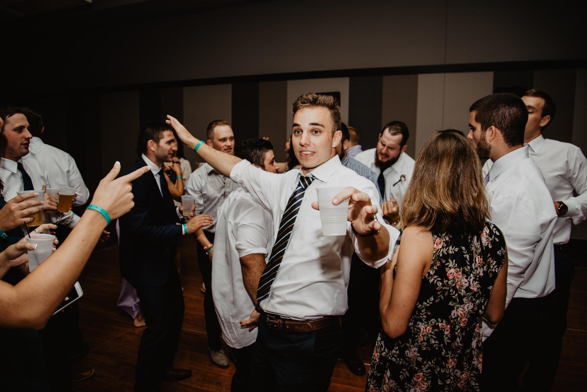 Kaylie Sirek Photography – Nebraska Wedding and Engagement Photographer – Yanney Park Kearney Nebraska – 72.jpg