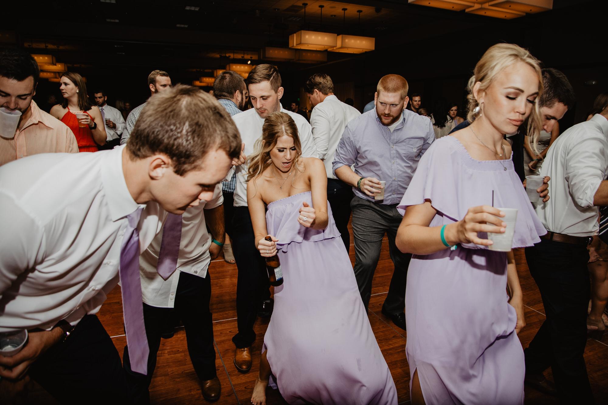 Kaylie Sirek Photography – Nebraska Wedding and Engagement Photographer – Yanney Park Kearney Nebraska – 73.jpg