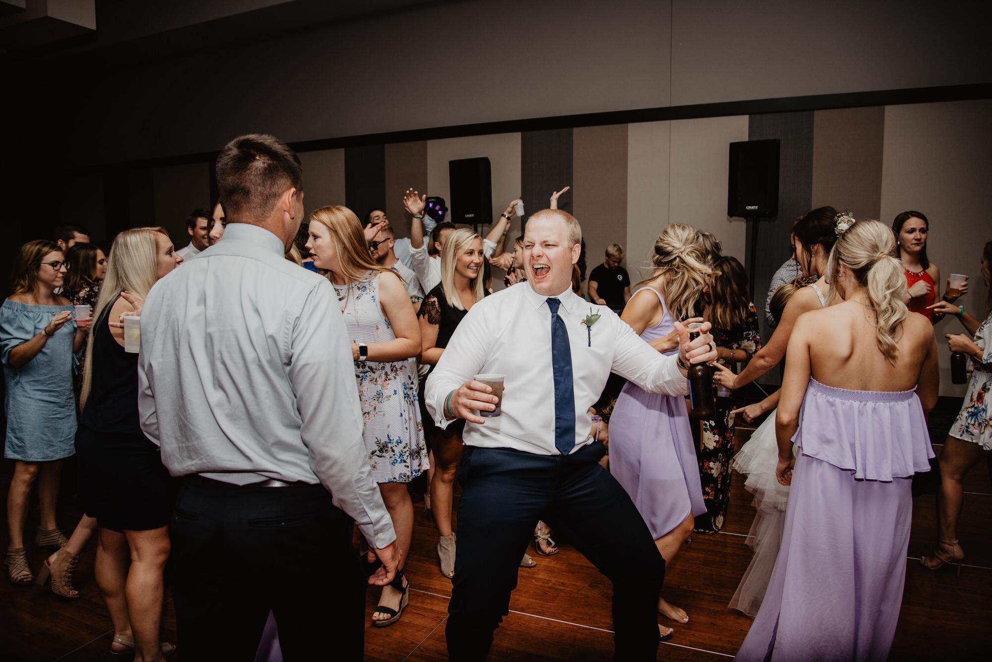 Kaylie Sirek Photography – Nebraska Wedding and Engagement Photographer – Yanney Park Kearney Nebraska – 74.jpg
