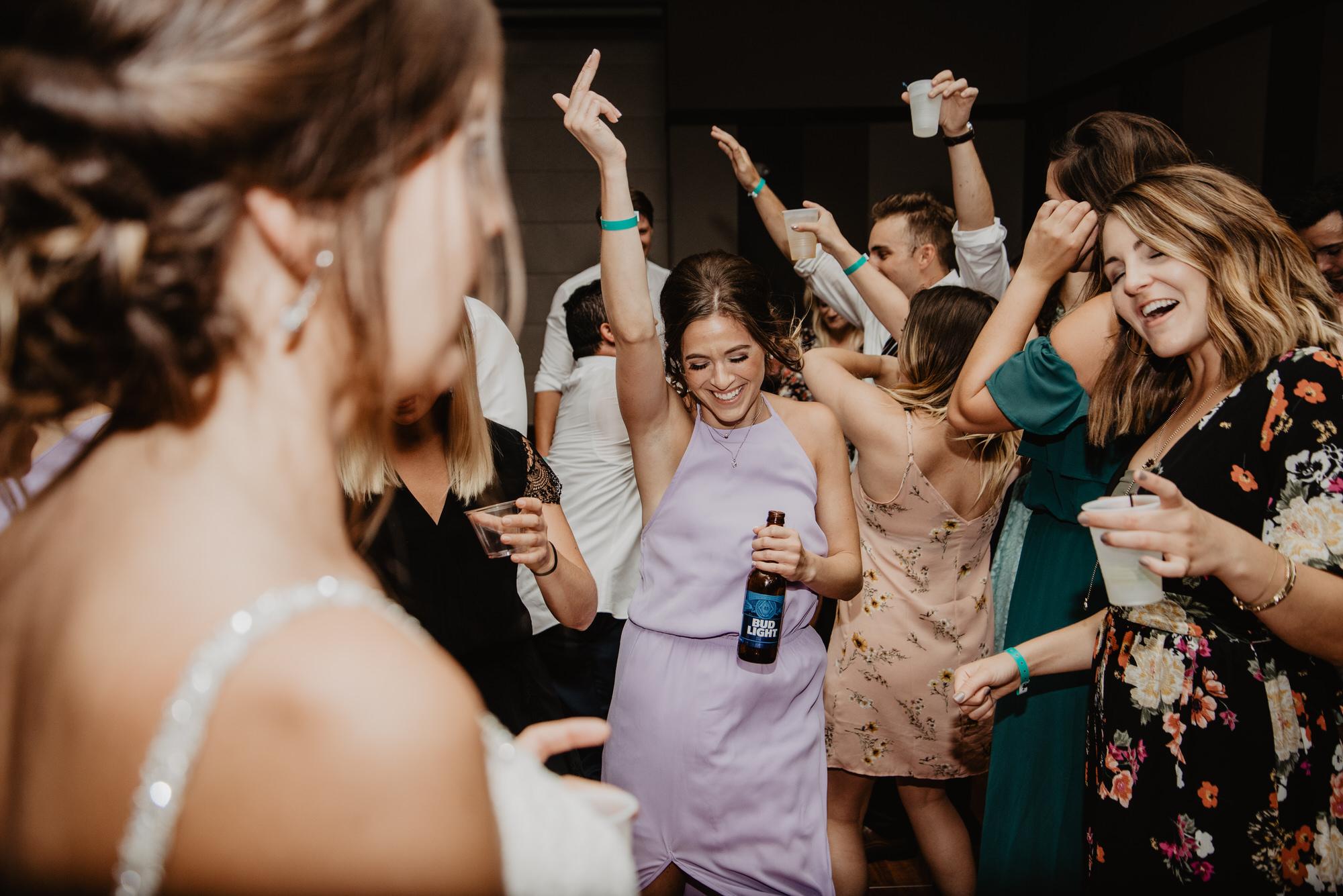 Kaylie Sirek Photography – Nebraska Wedding and Engagement Photographer – Yanney Park Kearney Nebraska – 75.jpg