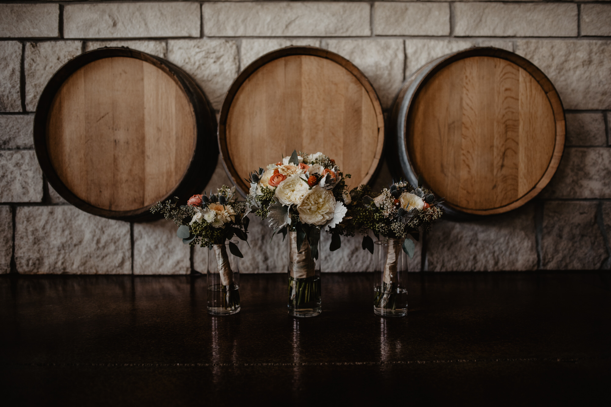 Kaylie Sirek Photography – Nebraska Wedding and Engagement Photographer – Glacial Till Vinyard – 019.jpg
