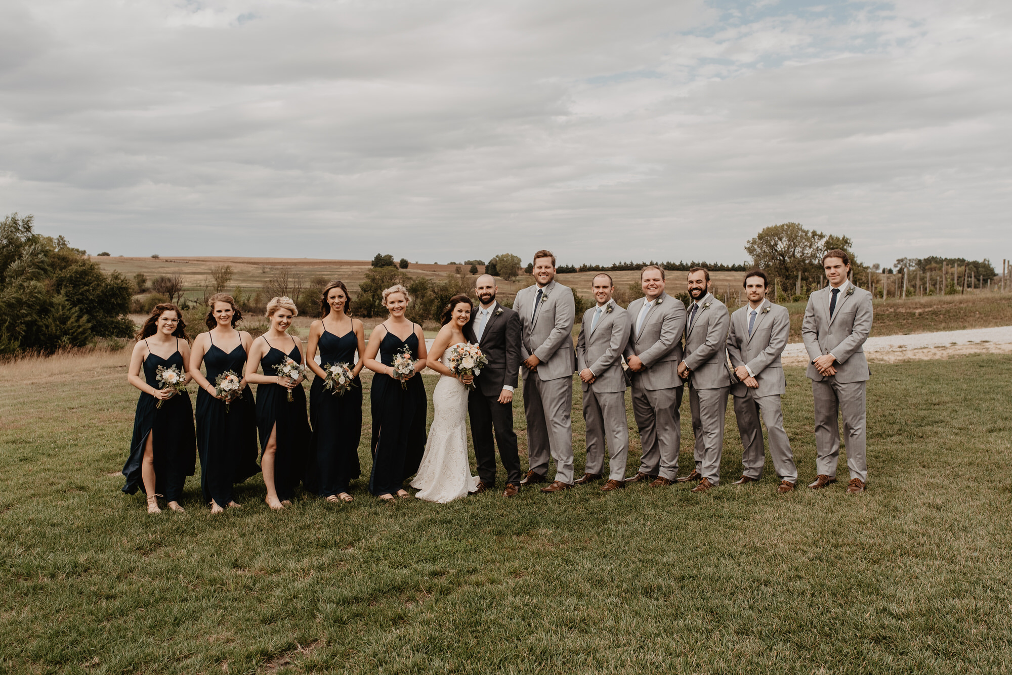 Kaylie Sirek Photography – Nebraska Wedding and Engagement Photographer – Glacial Till Vinyard – 041.jpg
