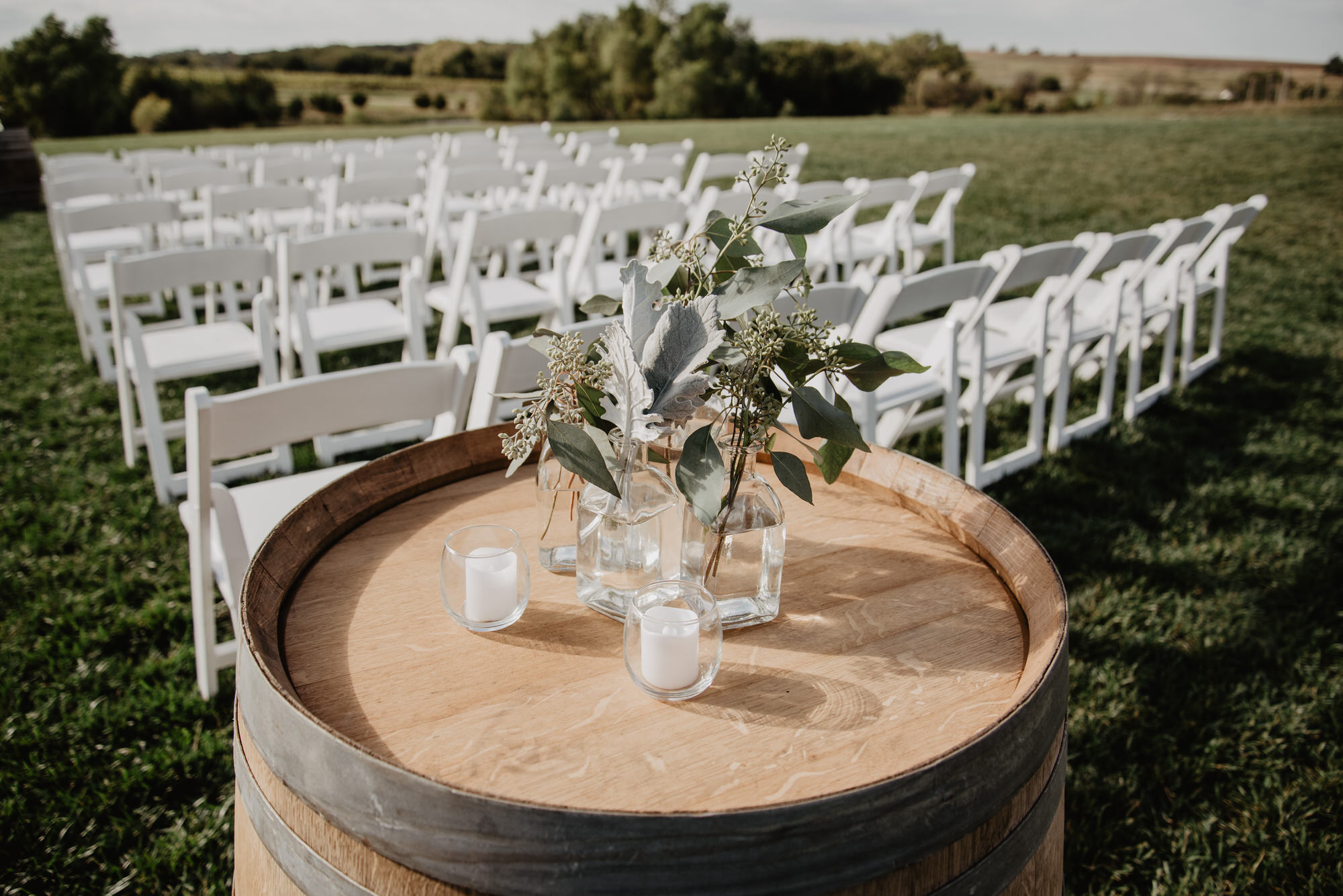 Kaylie Sirek Photography – Nebraska Wedding and Engagement Photographer – Glacial Till Vinyard – 048.jpg