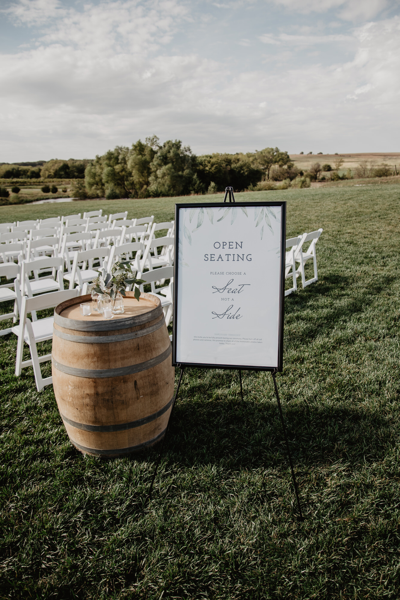 Kaylie Sirek Photography – Nebraska Wedding and Engagement Photographer – Glacial Till Vinyard – 049.jpg