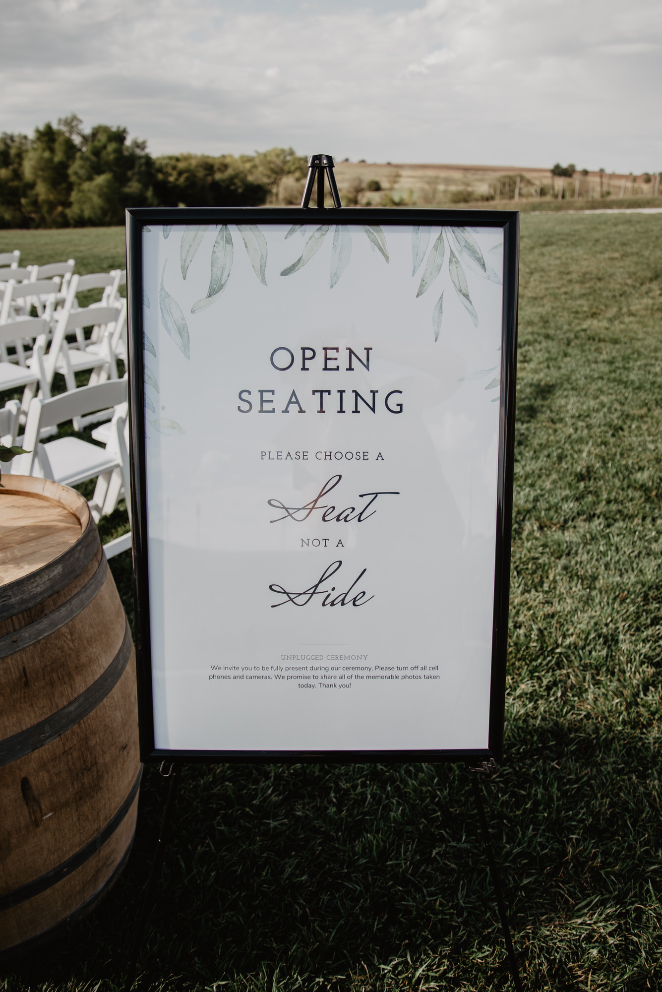 Kaylie Sirek Photography – Nebraska Wedding and Engagement Photographer – Glacial Till Vinyard – 050.jpg