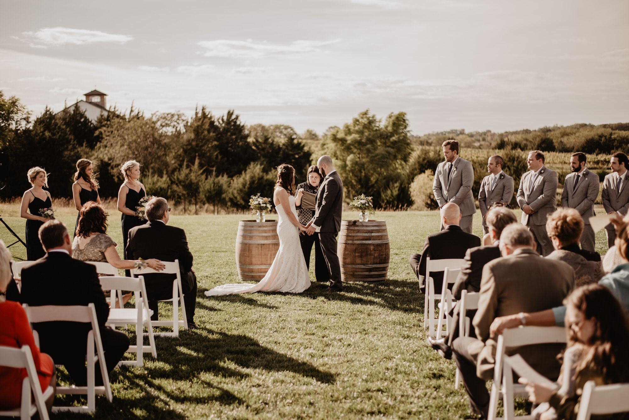 Kaylie Sirek Photography – Nebraska Wedding and Engagement Photographer – Glacial Till Vinyard – 058.jpg