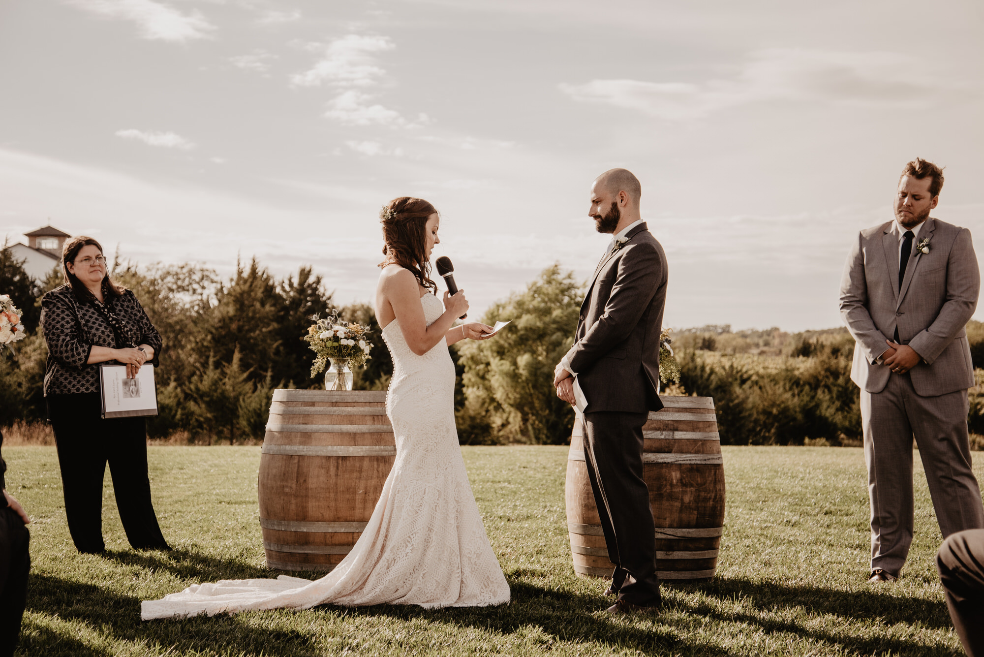 Kaylie Sirek Photography – Nebraska Wedding and Engagement Photographer – Glacial Till Vinyard – 065.jpg