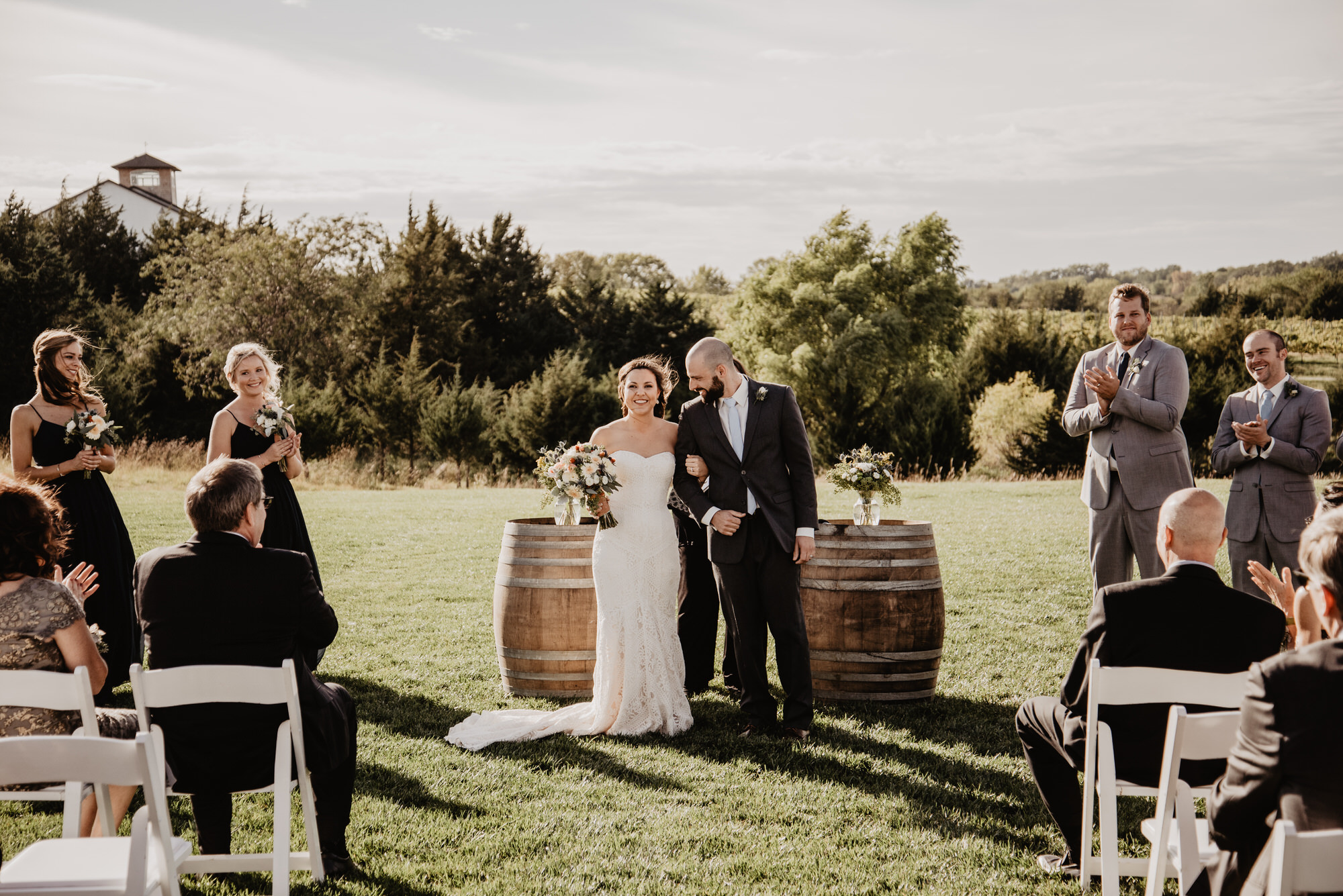Kaylie Sirek Photography – Nebraska Wedding and Engagement Photographer – Glacial Till Vinyard – 071.jpg