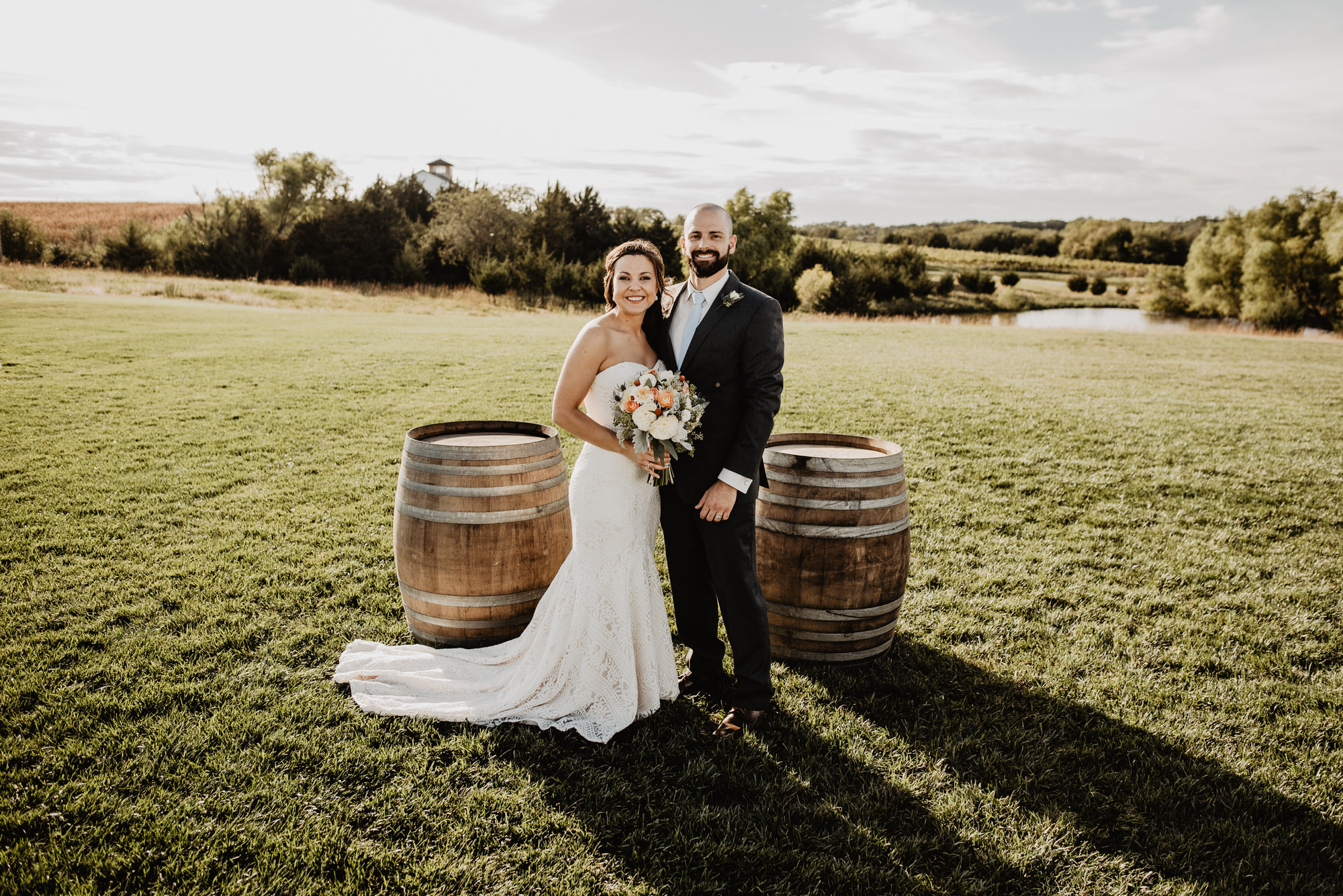 Kaylie Sirek Photography – Nebraska Wedding and Engagement Photographer – Glacial Till Vinyard – 076.jpg