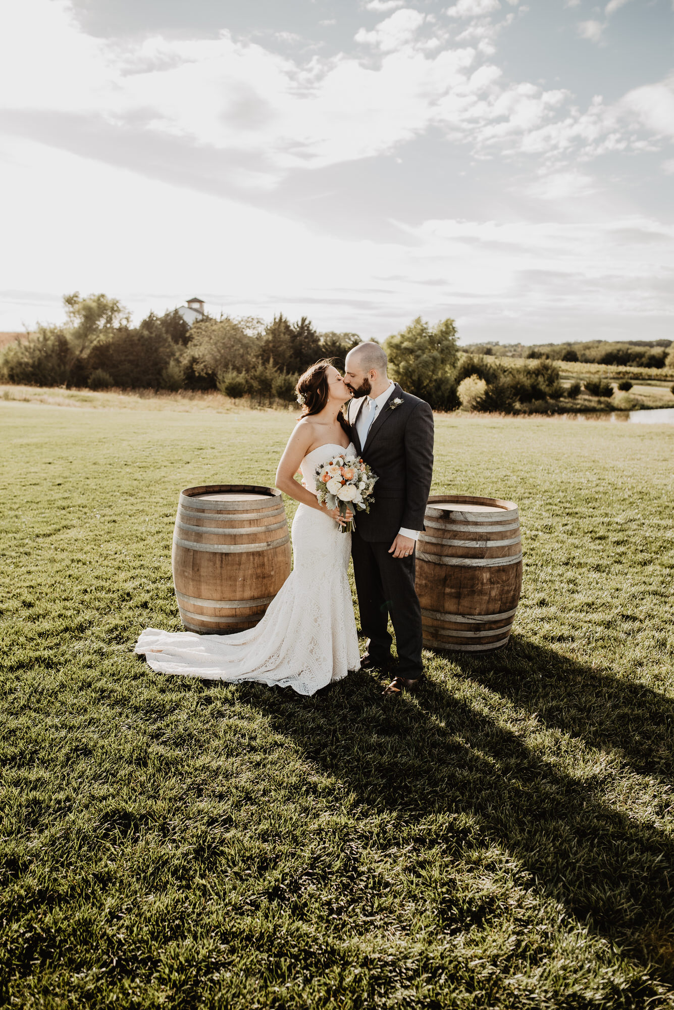 Kaylie Sirek Photography – Nebraska Wedding and Engagement Photographer – Glacial Till Vinyard – 078.jpg