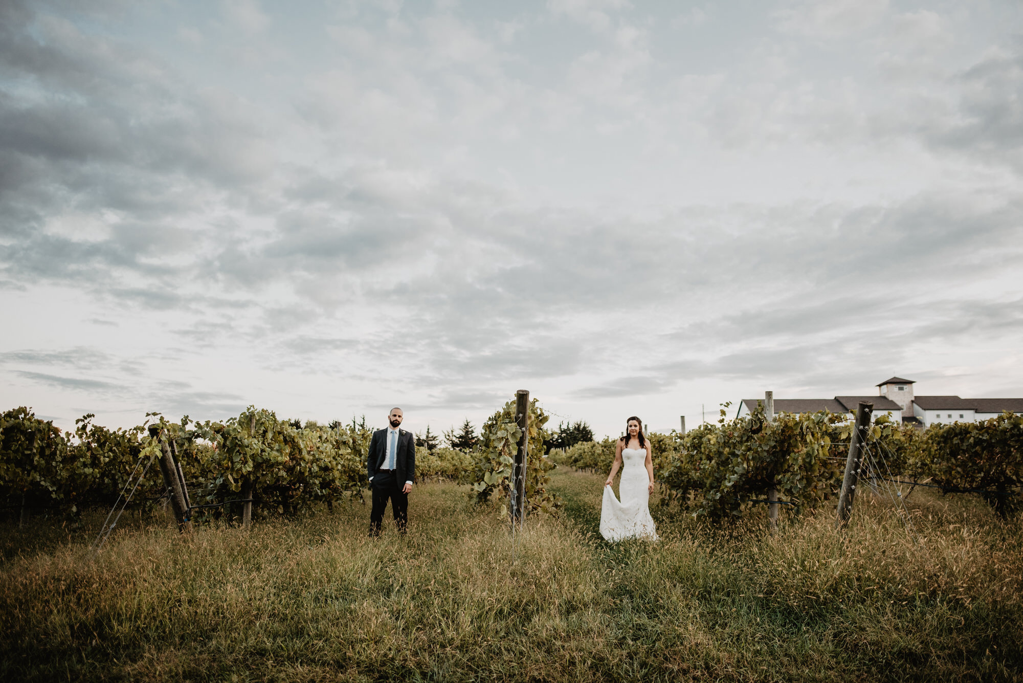 Kaylie Sirek Photography – Nebraska Wedding and Engagement Photographer – Glacial Till Vinyard – 098.jpg