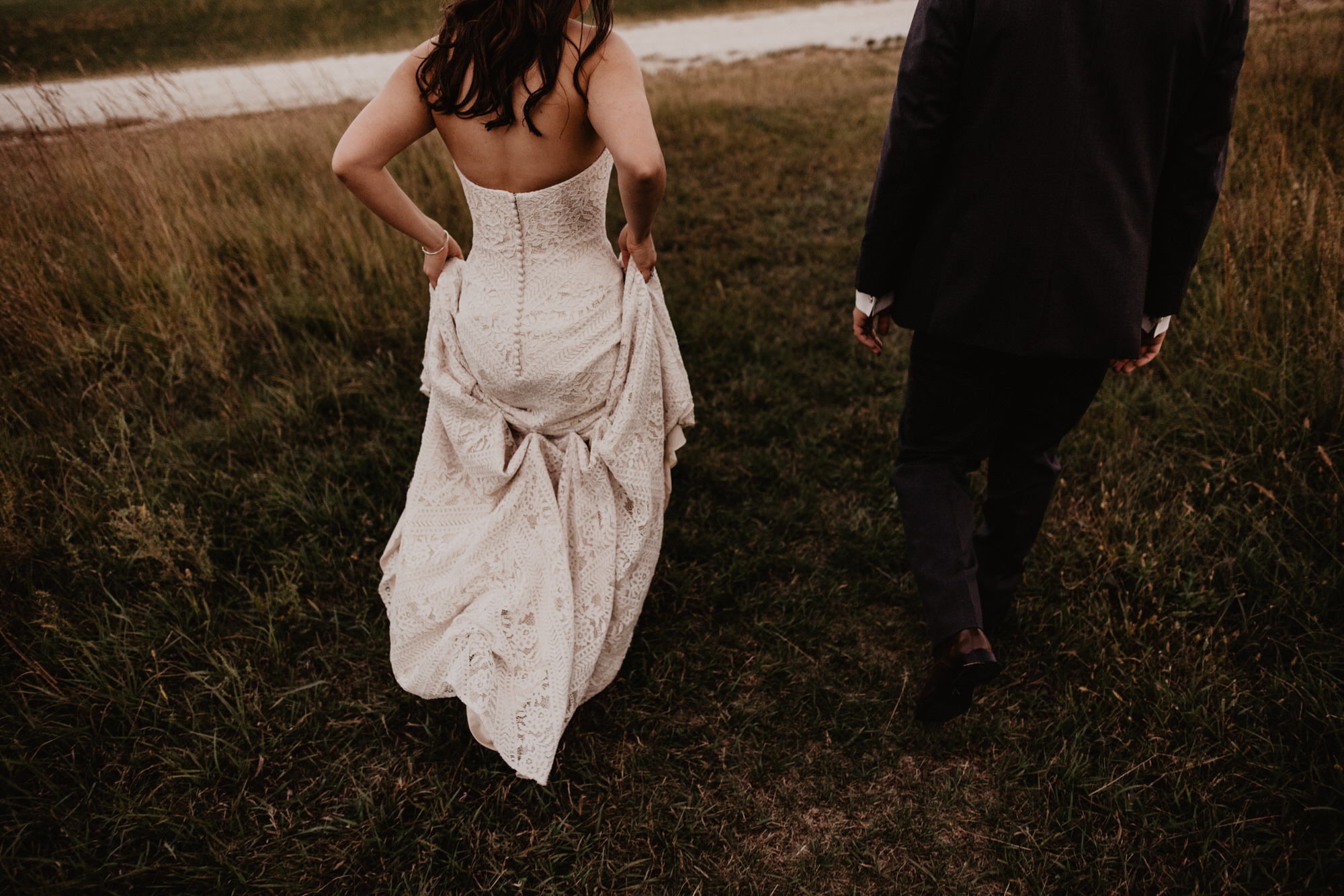 Kaylie Sirek Photography – Nebraska Wedding and Engagement Photographer – Glacial Till Vinyard – 105.jpg