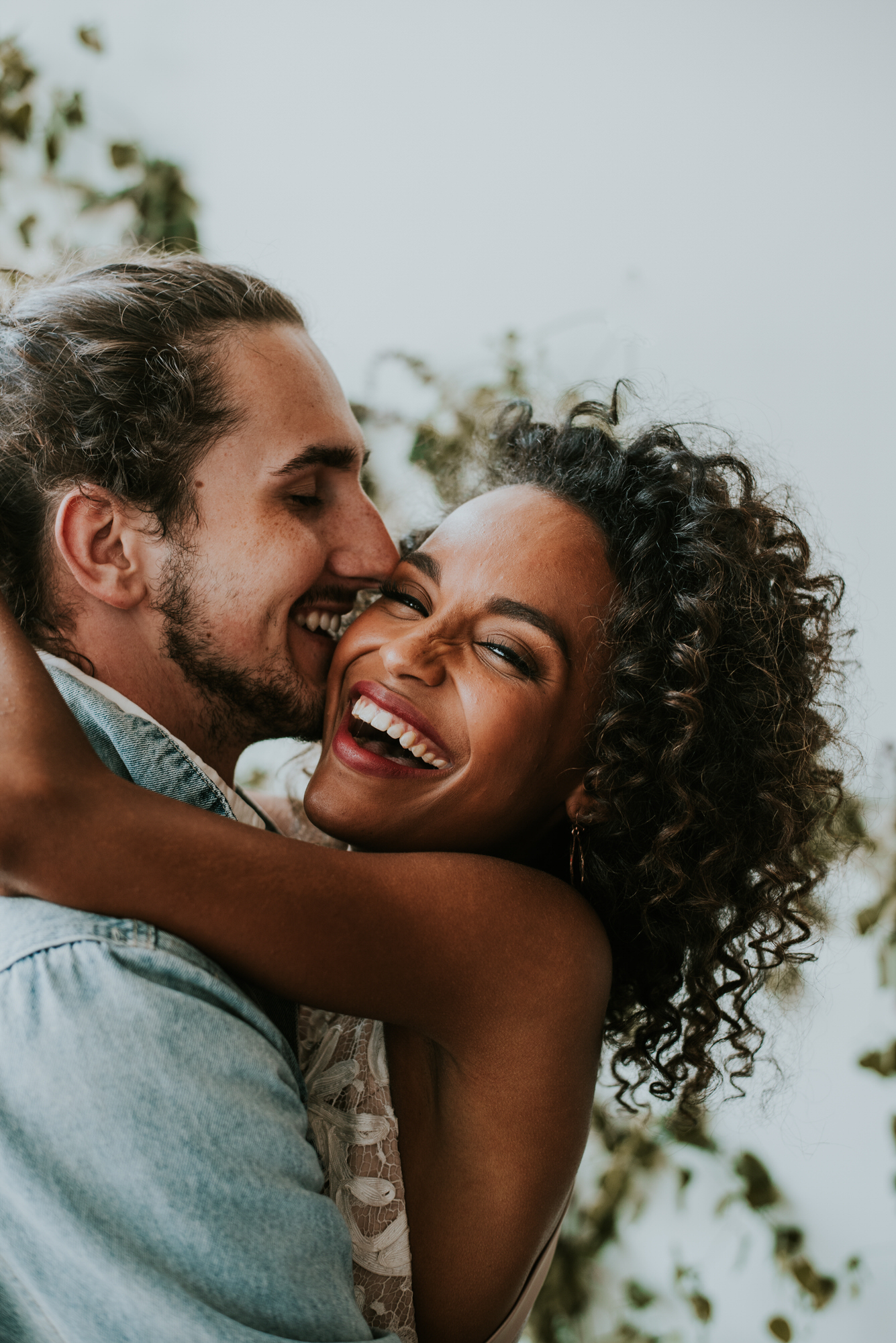 BRIDALS - Get dressed in your wedding clothes and take stress-free photos either before or after your wedding. This is a fun way to get lots of photos in that gorgeous gown of yours.Starting at $500
