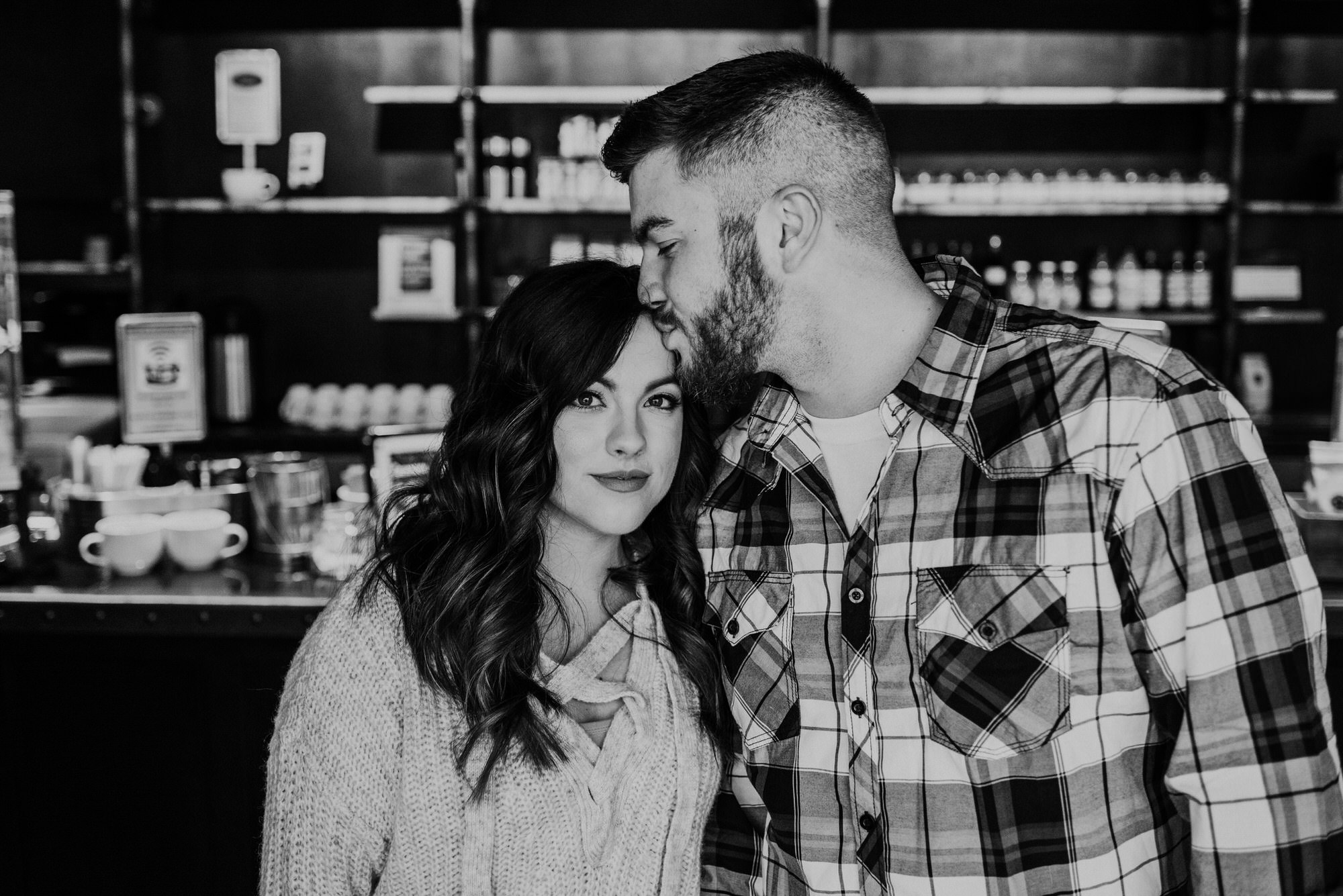 Kearney-Nebraska-Winter-Engagement-Kaylie-Sirek-Photography-05.jpg