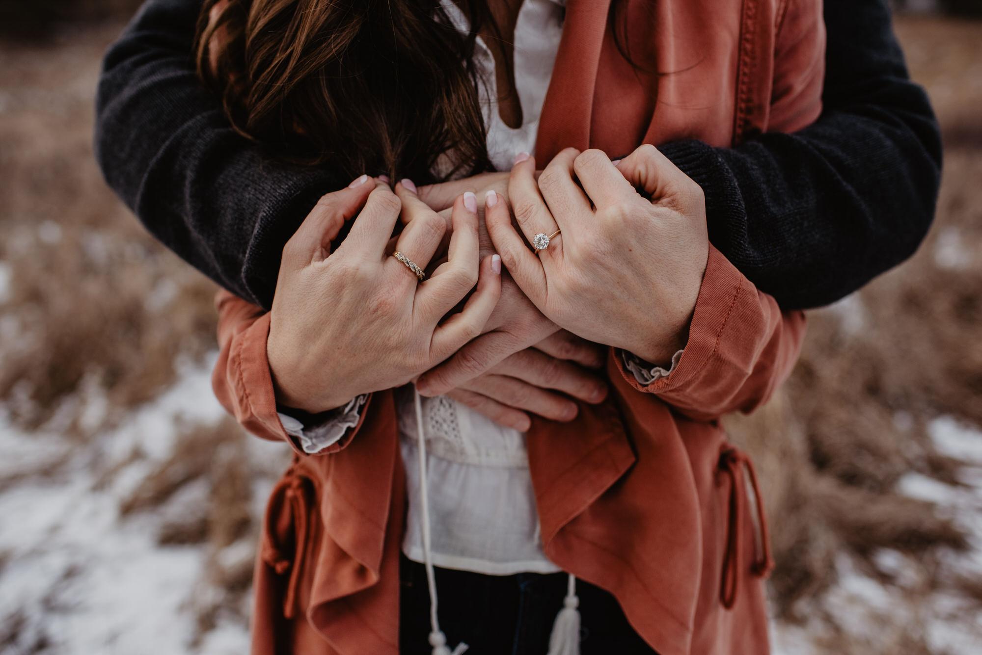 Lincoln-Columbus-Nebraska-Winter-Engagement-Kaylie-Sirek-Photography-03.jpg