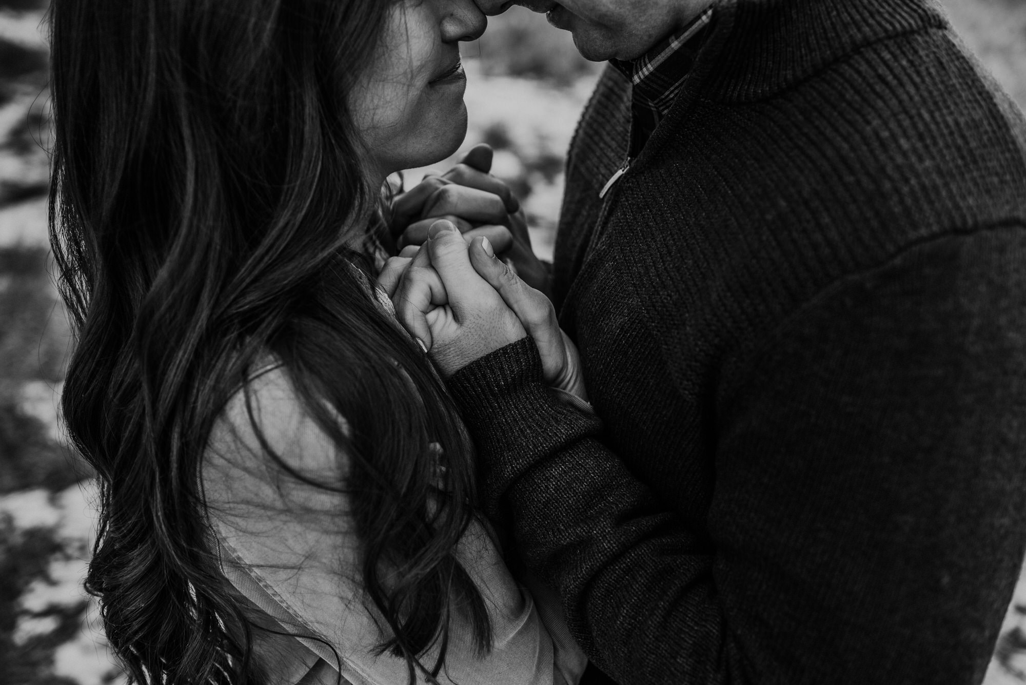 Lincoln-Columbus-Nebraska-Winter-Engagement-Kaylie-Sirek-Photography-06.jpg
