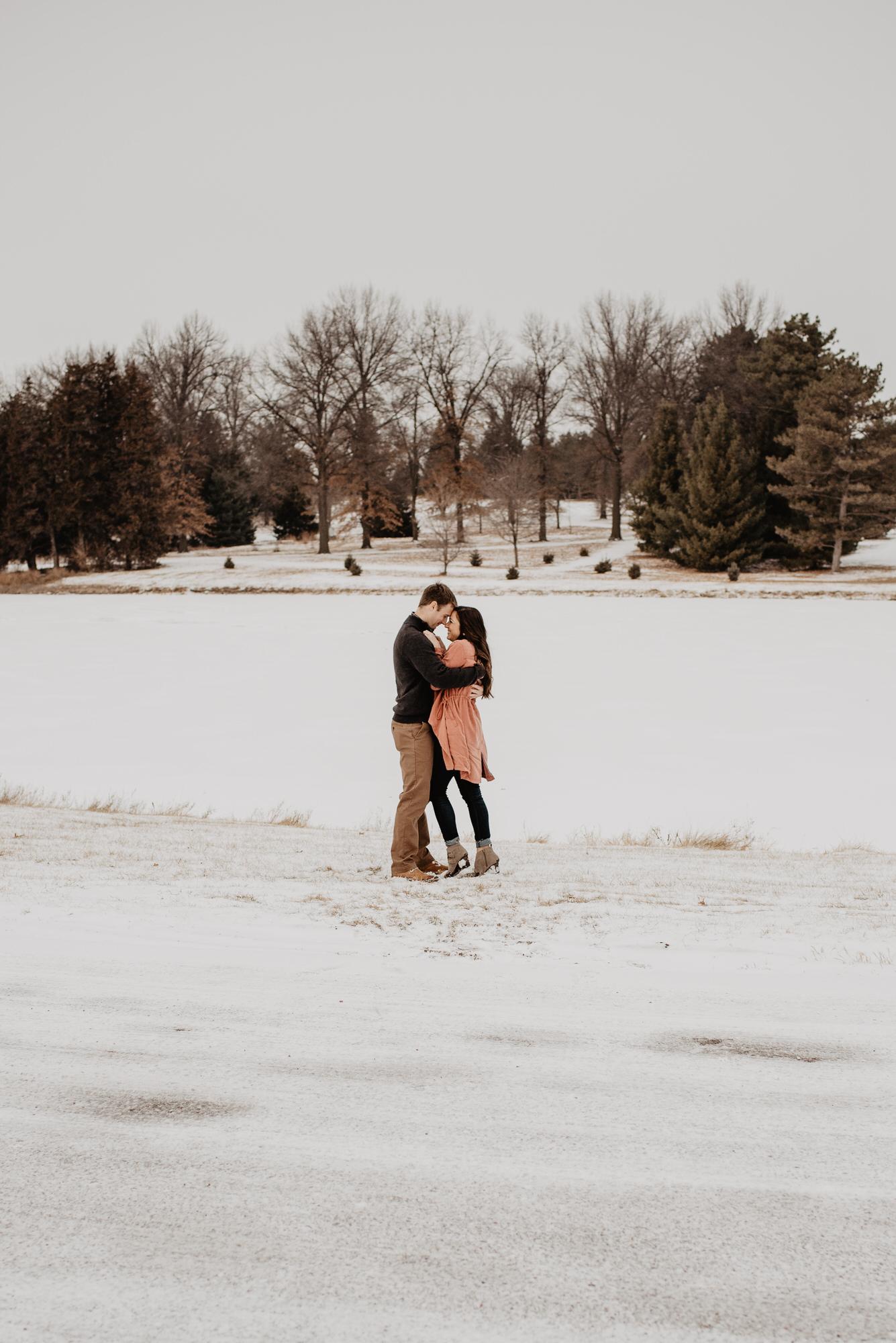 Lincoln-Columbus-Nebraska-Winter-Engagement-Kaylie-Sirek-Photography-11.jpg