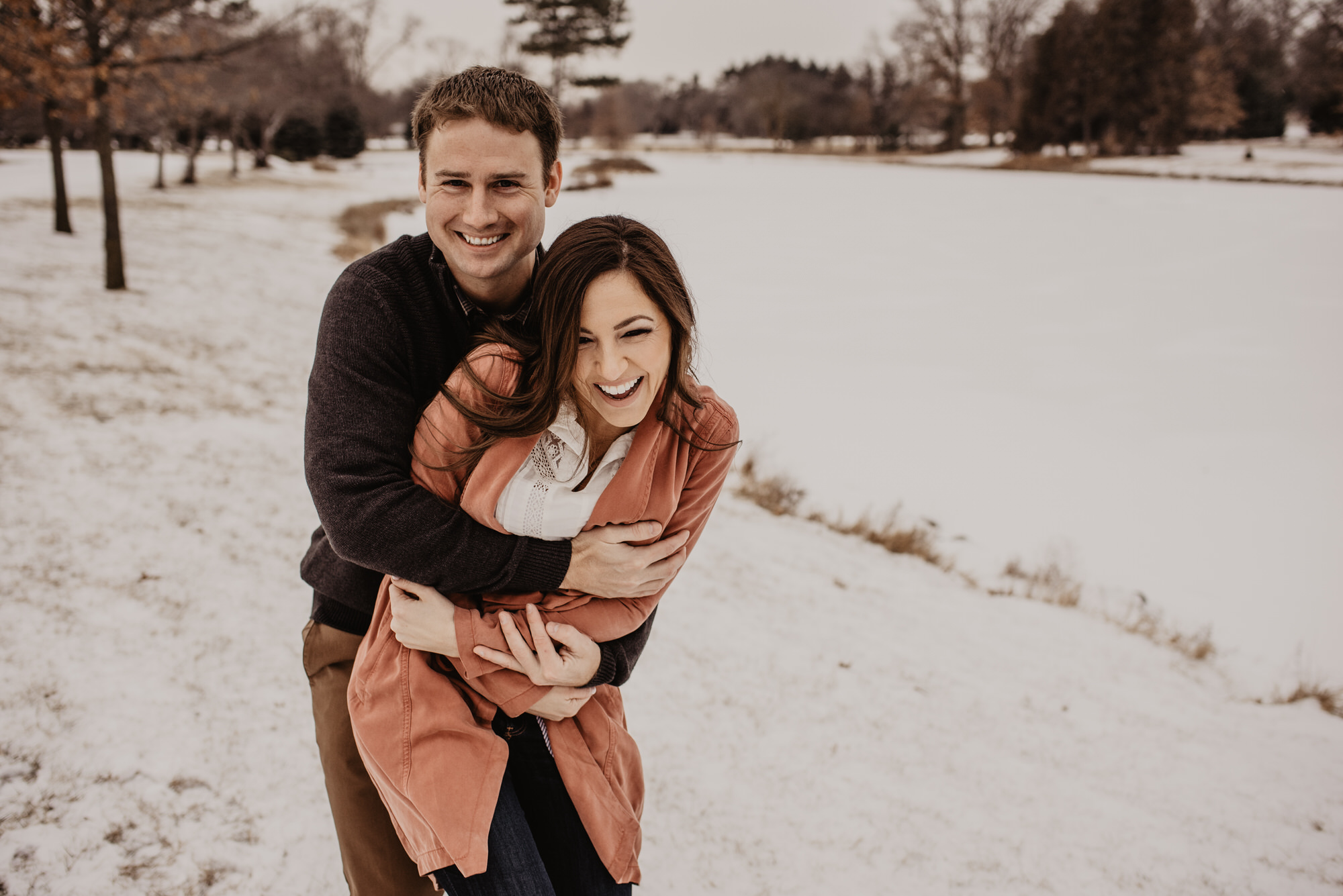 Lincoln-Columbus-Nebraska-Winter-Engagement-Kaylie-Sirek-Photography-12.jpg