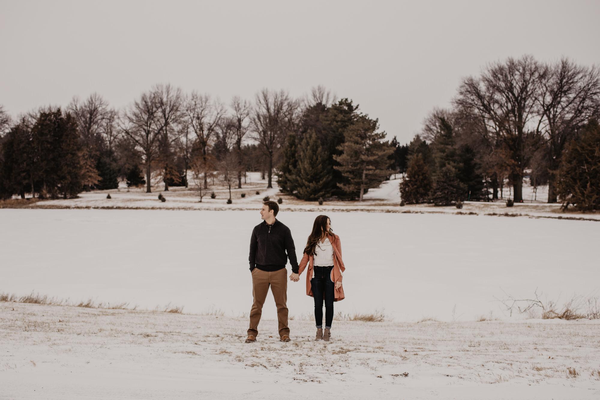 Lincoln-Columbus-Nebraska-Winter-Engagement-Kaylie-Sirek-Photography-14.jpg
