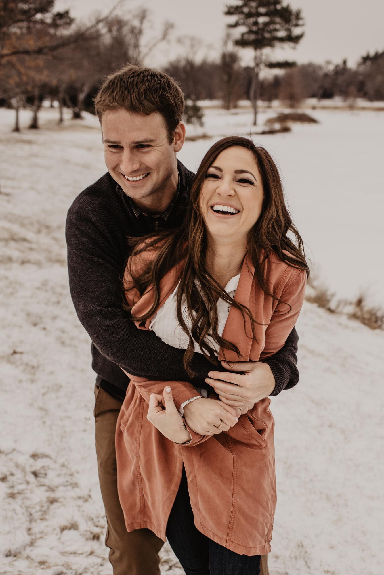 Lincoln-Columbus-Nebraska-Winter-Engagement-Kaylie-Sirek-Photography-13.jpg