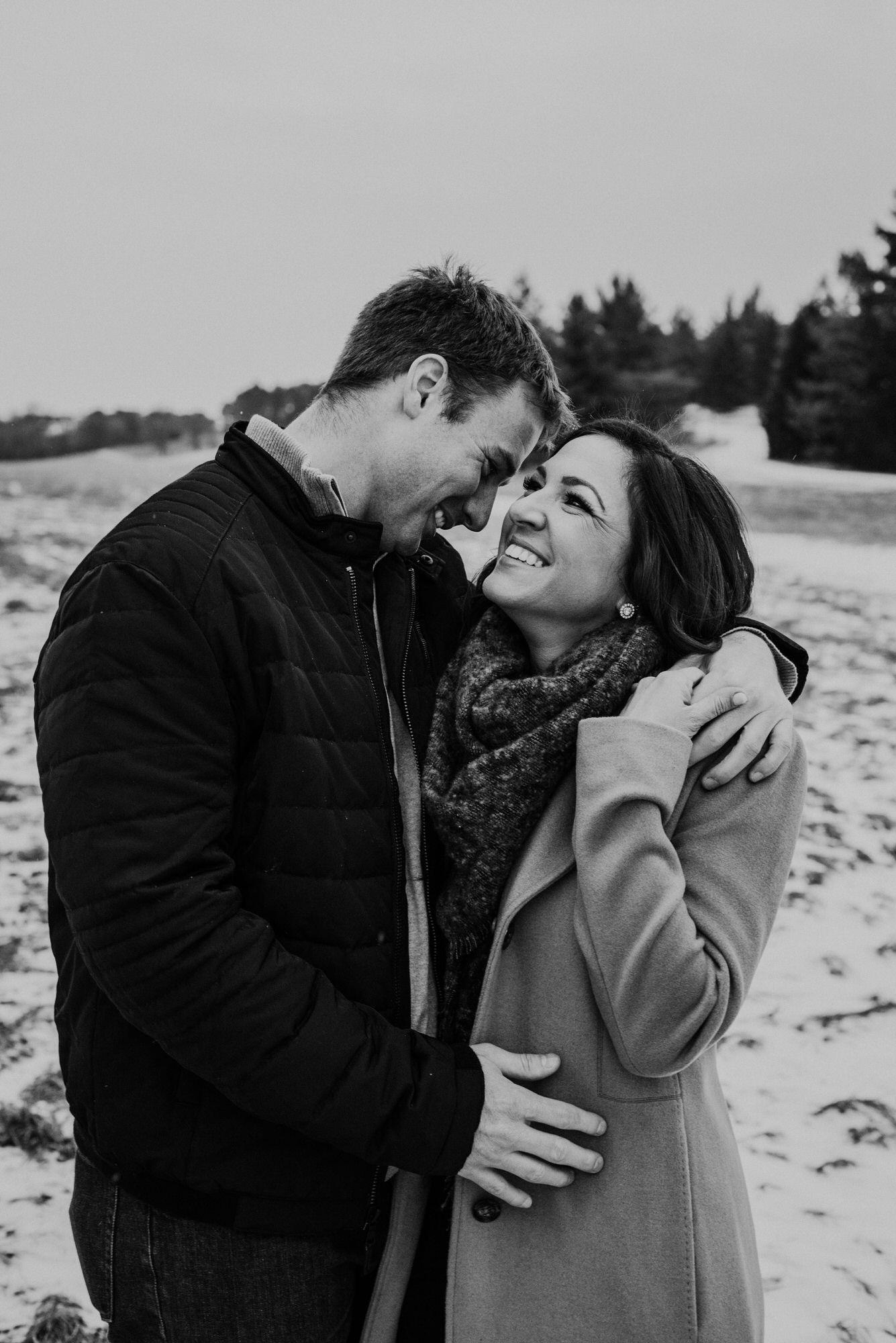 Lincoln-Columbus-Nebraska-Winter-Engagement-Kaylie-Sirek-Photography-18.jpg
