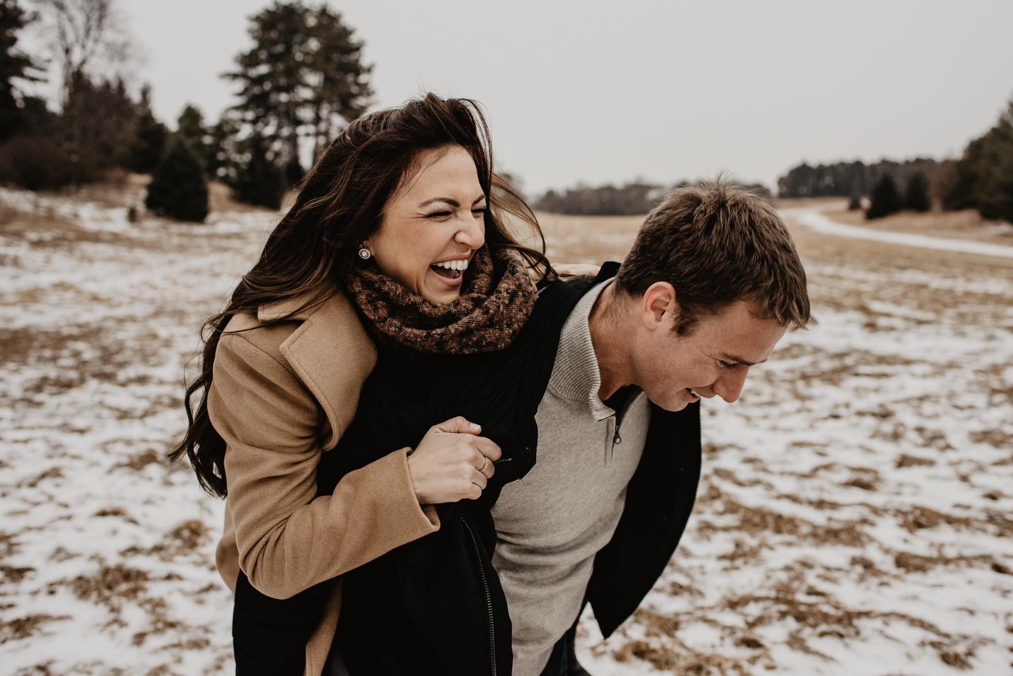 Lincoln-Columbus-Nebraska-Winter-Engagement-Kaylie-Sirek-Photography-20.jpg