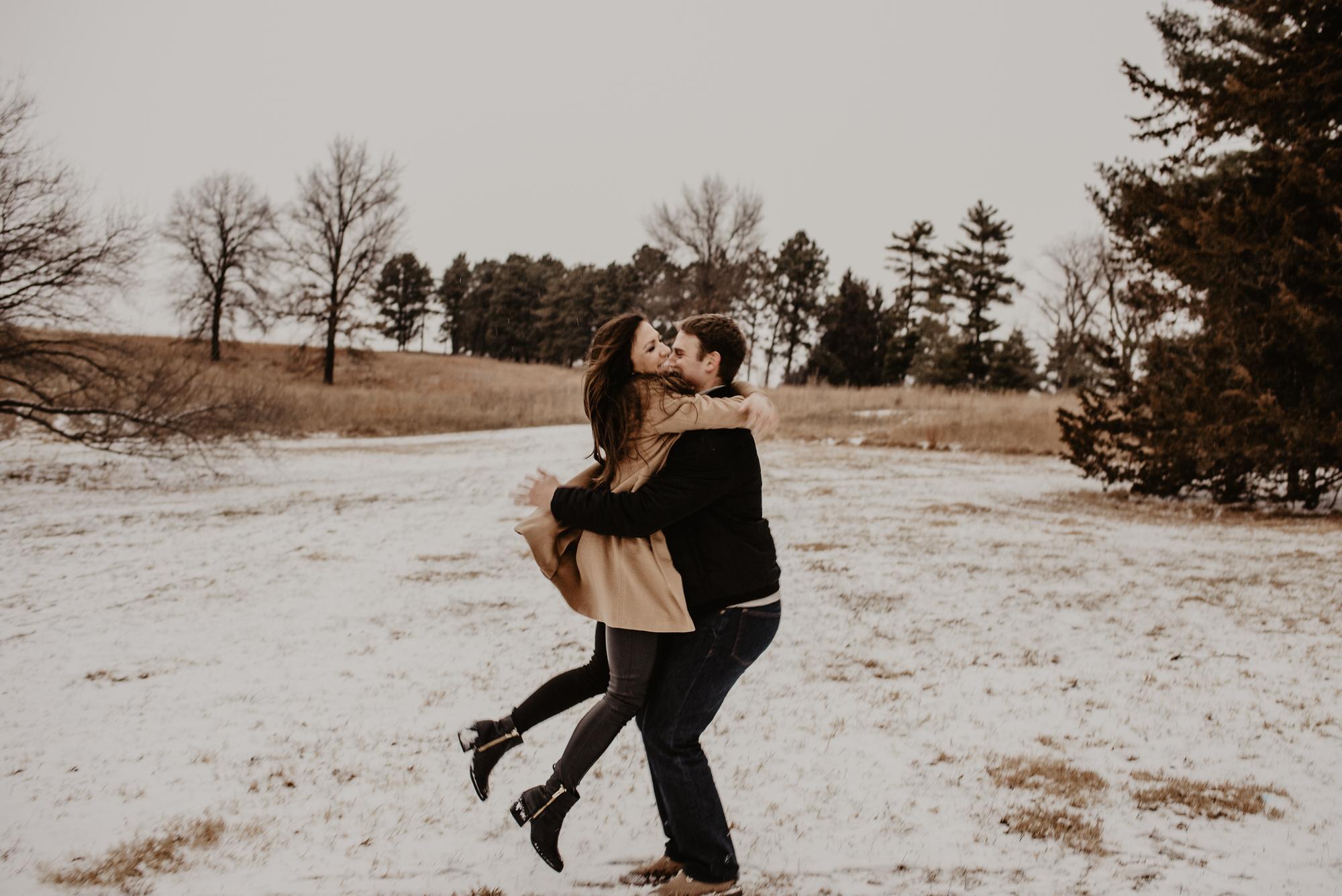 Lincoln-Columbus-Nebraska-Winter-Engagement-Kaylie-Sirek-Photography-27.jpg