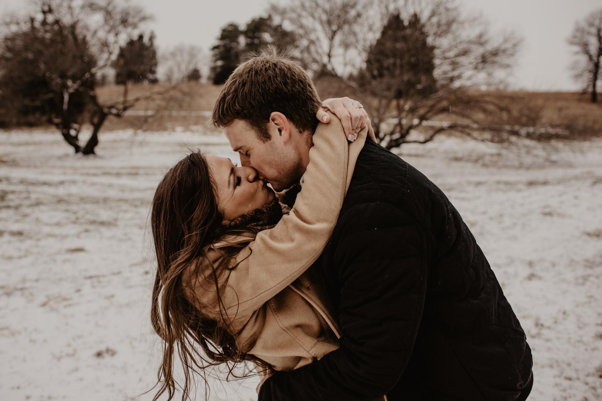Lincoln-Columbus-Nebraska-Winter-Engagement-Kaylie-Sirek-Photography-29.jpg
