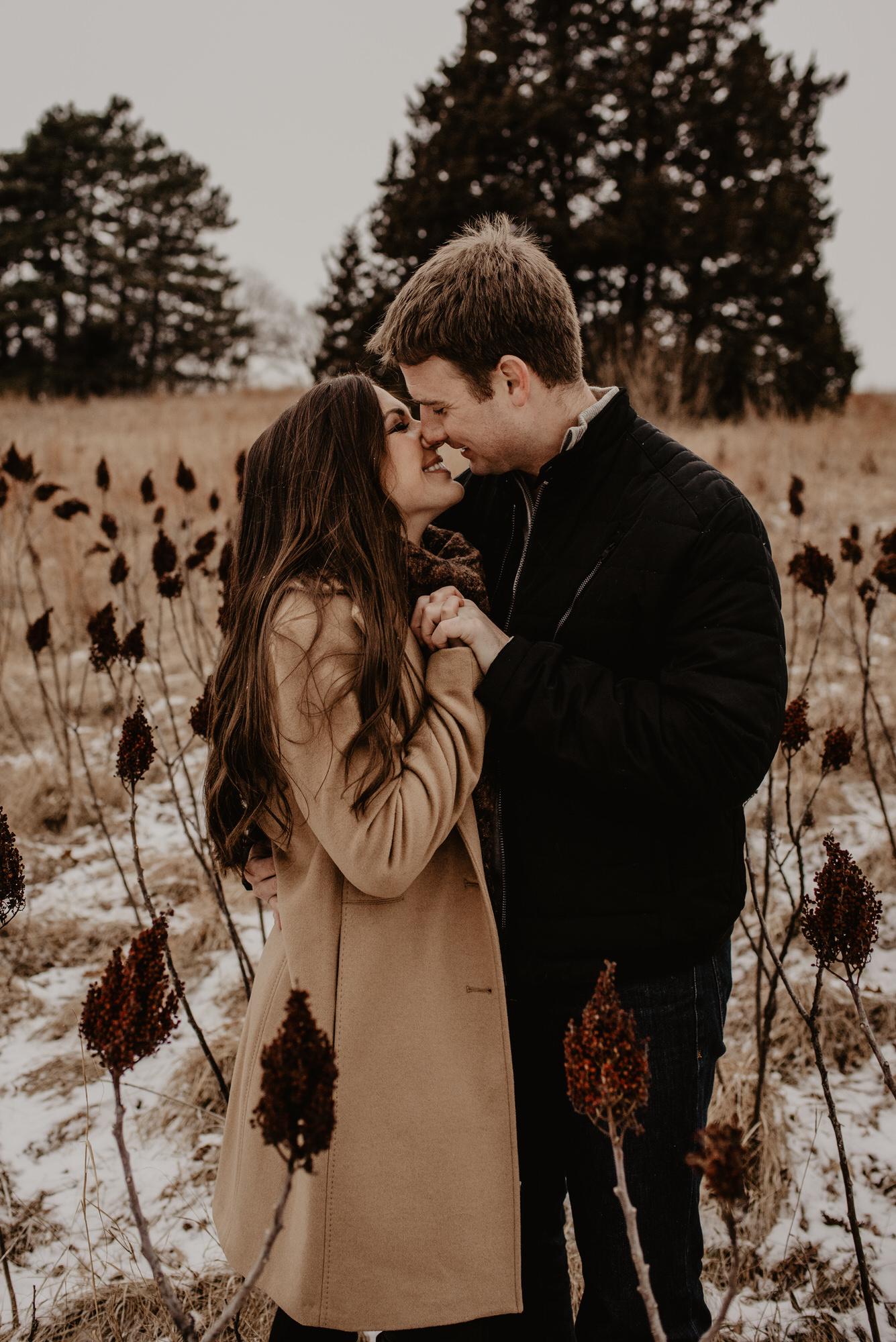 Lincoln-Columbus-Nebraska-Winter-Engagement-Kaylie-Sirek-Photography-31.jpg
