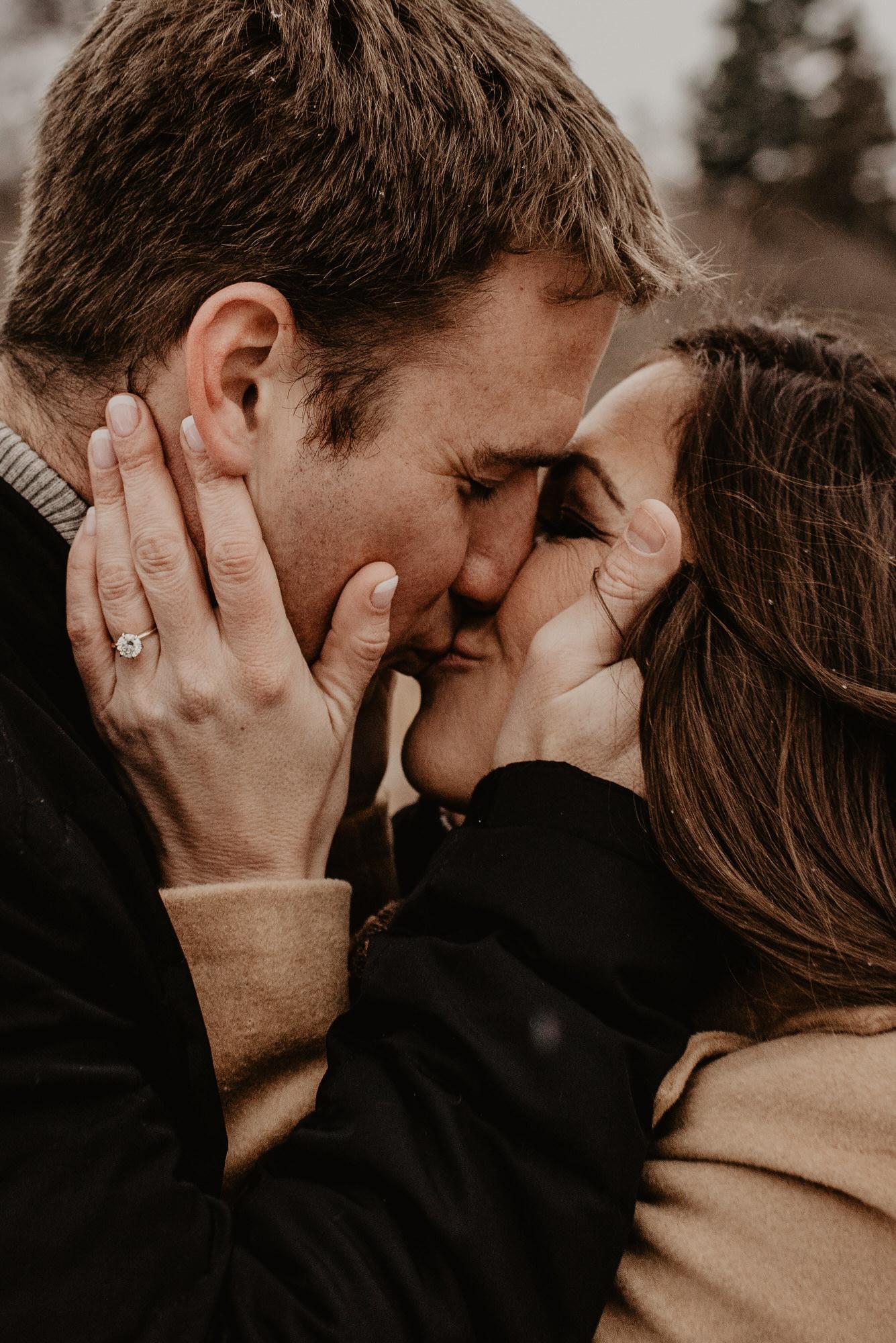 Lincoln-Columbus-Nebraska-Winter-Engagement-Kaylie-Sirek-Photography-34.jpg
