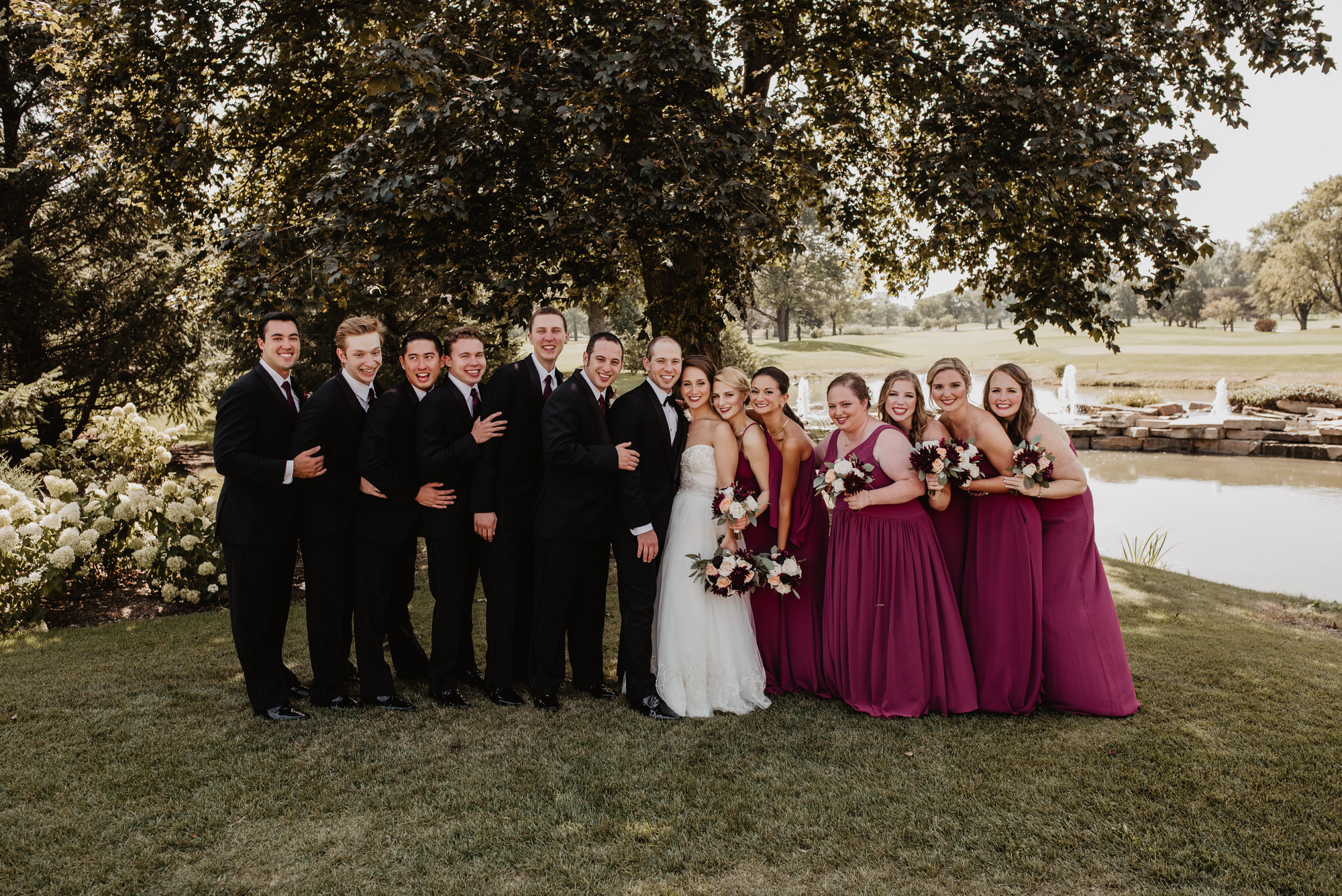 Chevy-Chase-Country-Club-Wedding-Chicago-Illinois-042.jpg