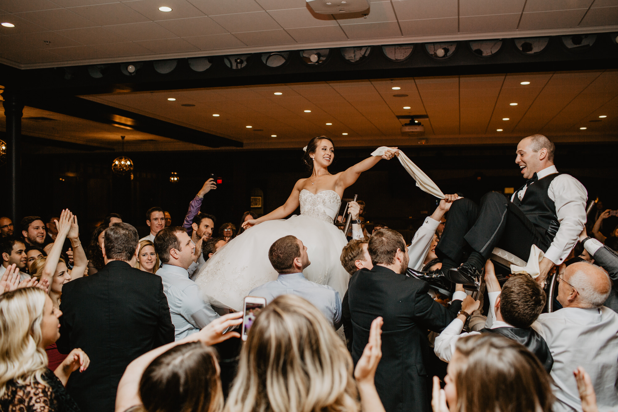 Chevy-Chase-Country-Club-Wedding-Chicago-Illinois-093.jpg