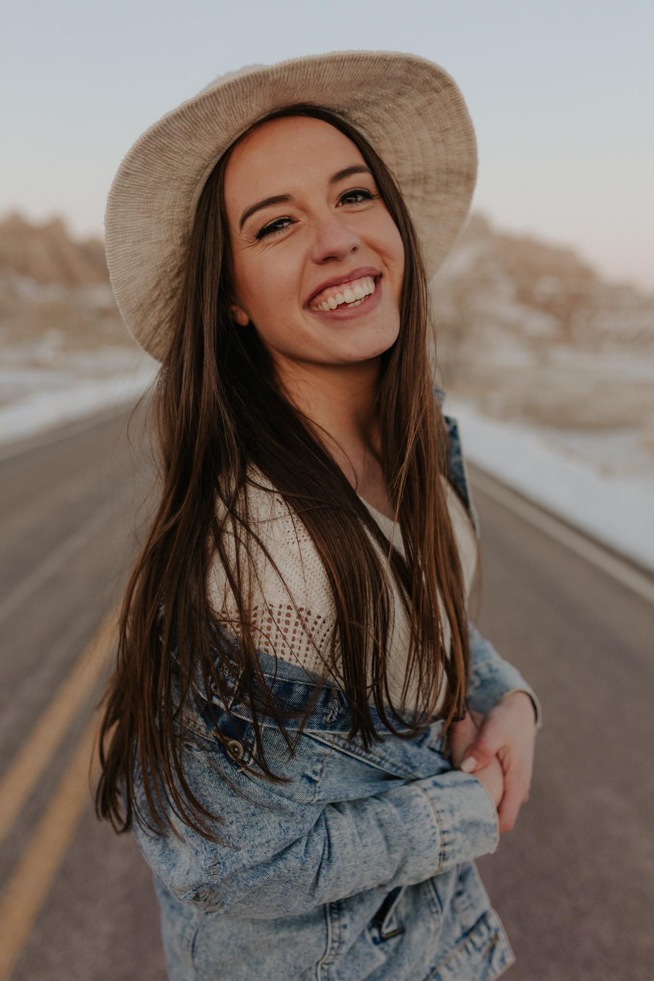 Kaylie Sirek Photography Nebraska Wedding and Engagement Photographer