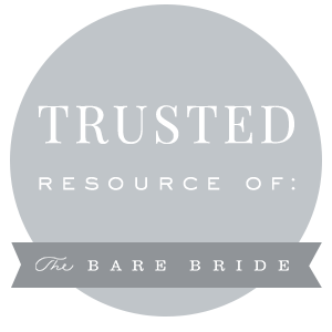 The-Bare-Bride-Trusted-Resource-Photographer.png