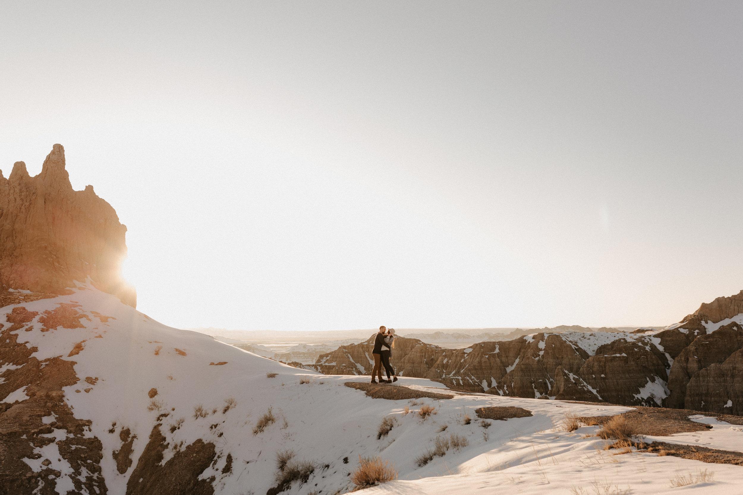 badlands_winter_anniversary100.jpg