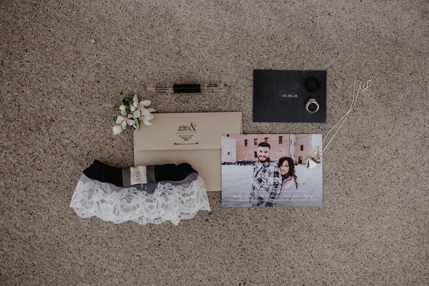 Kaylie-Sirek-Photography-Kearney-Nebraska-Wedding-003.jpg