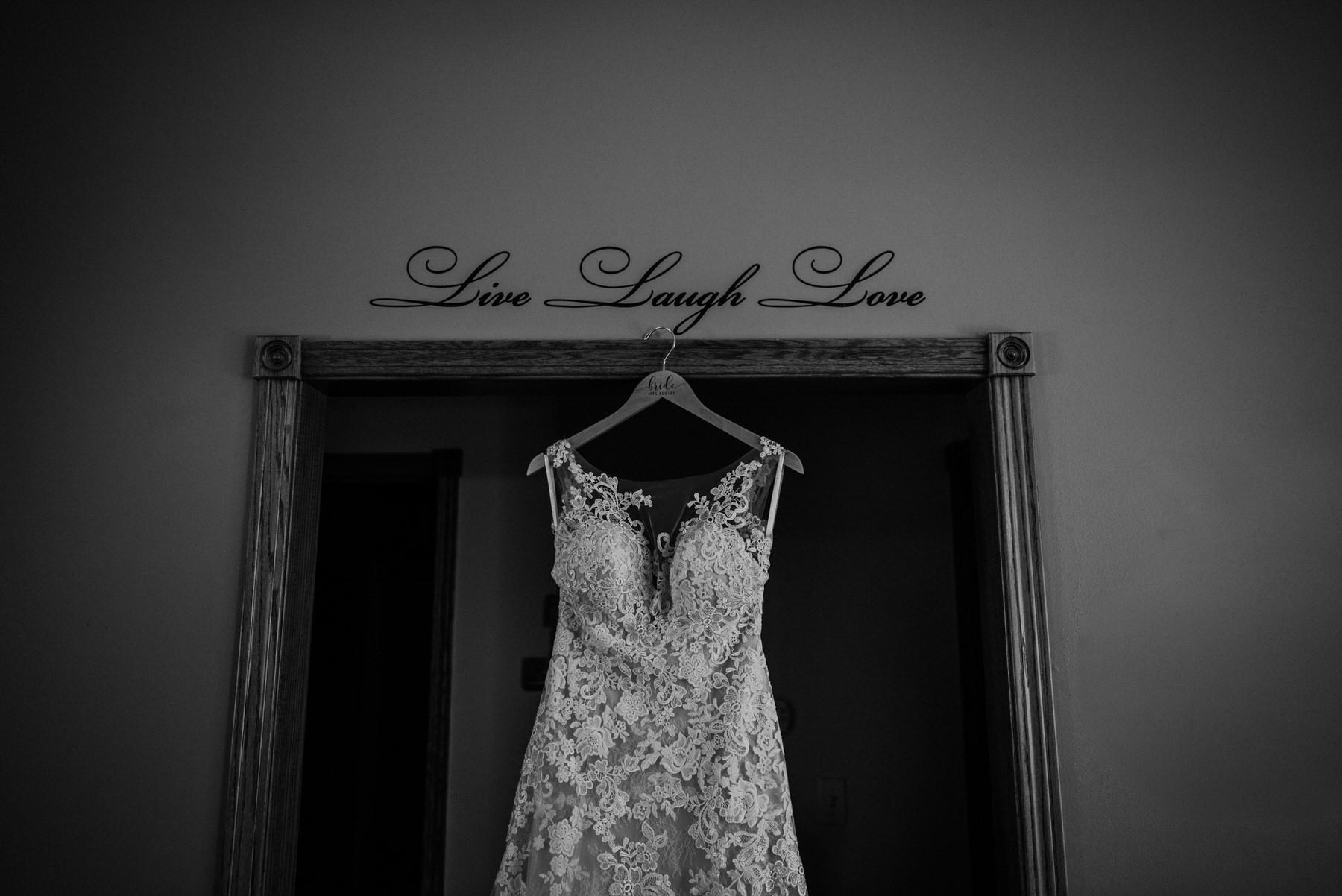 Kaylie-Sirek-Photography-Kearney-Nebraska-Wedding-006.jpg