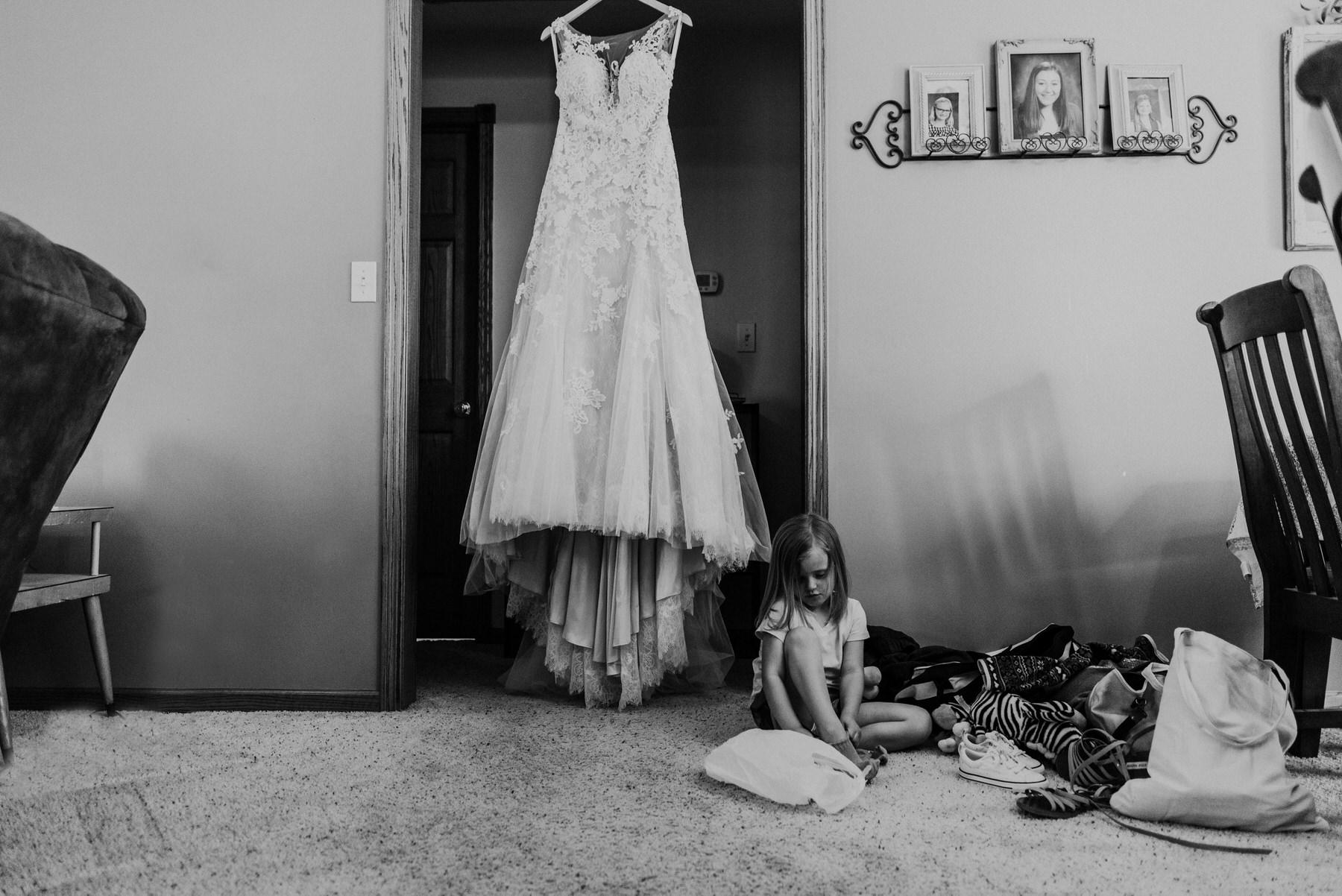Kaylie-Sirek-Photography-Kearney-Nebraska-Wedding-015.jpg