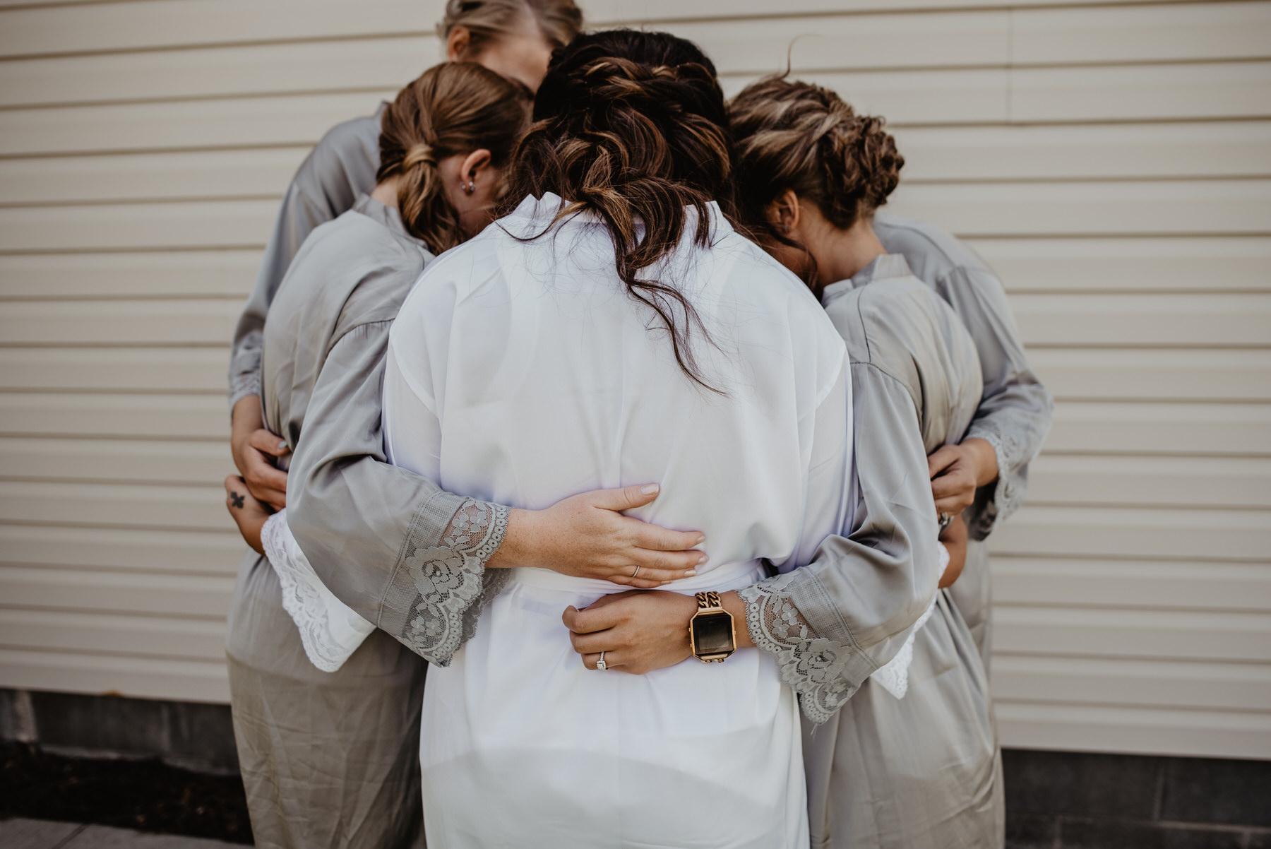 Kaylie-Sirek-Photography-Kearney-Nebraska-Wedding-017.jpg