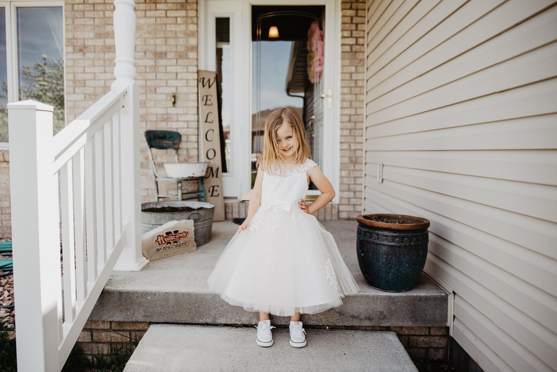 Kaylie-Sirek-Photography-Kearney-Nebraska-Wedding-020.jpg
