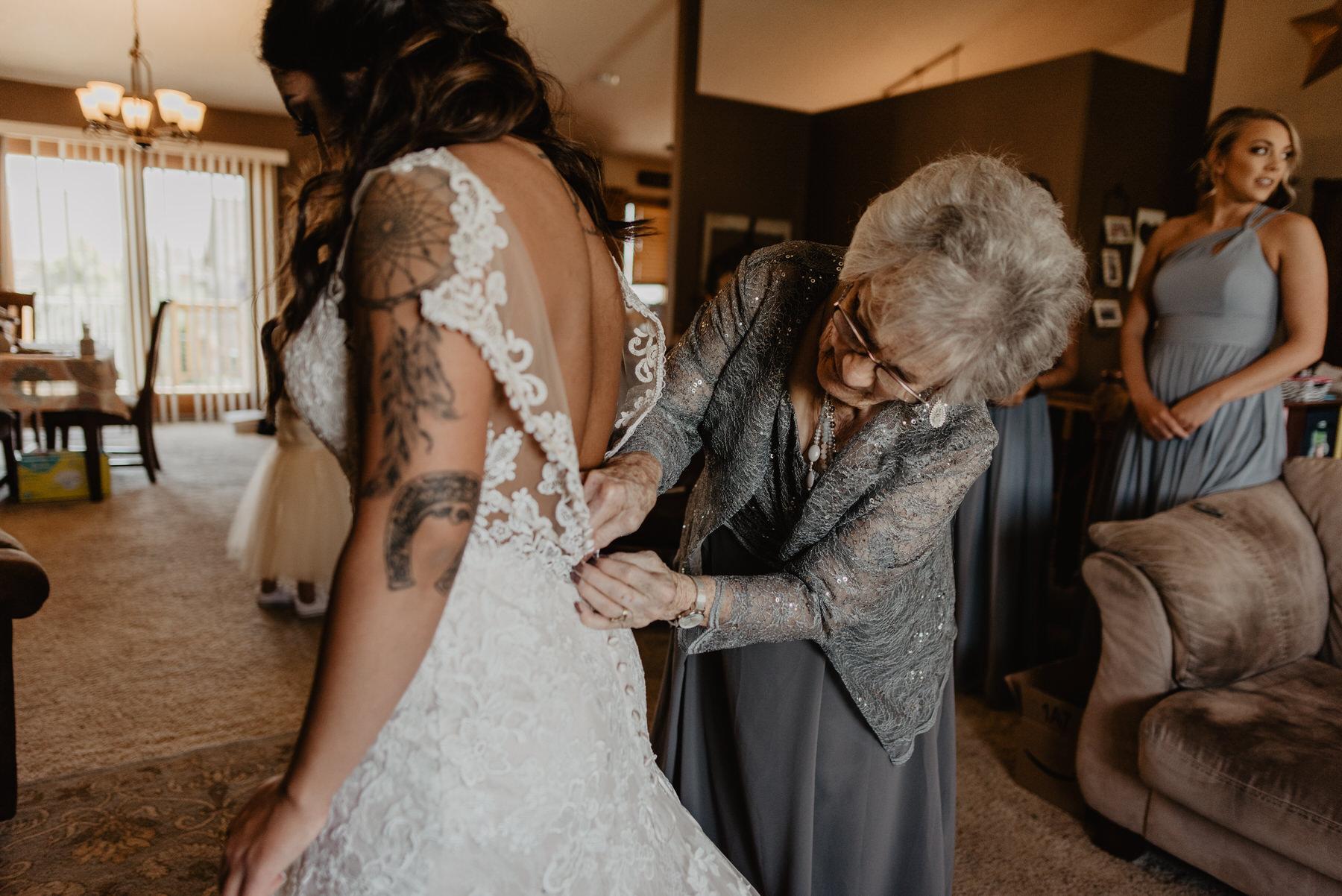 Kaylie-Sirek-Photography-Kearney-Nebraska-Wedding-022.jpg