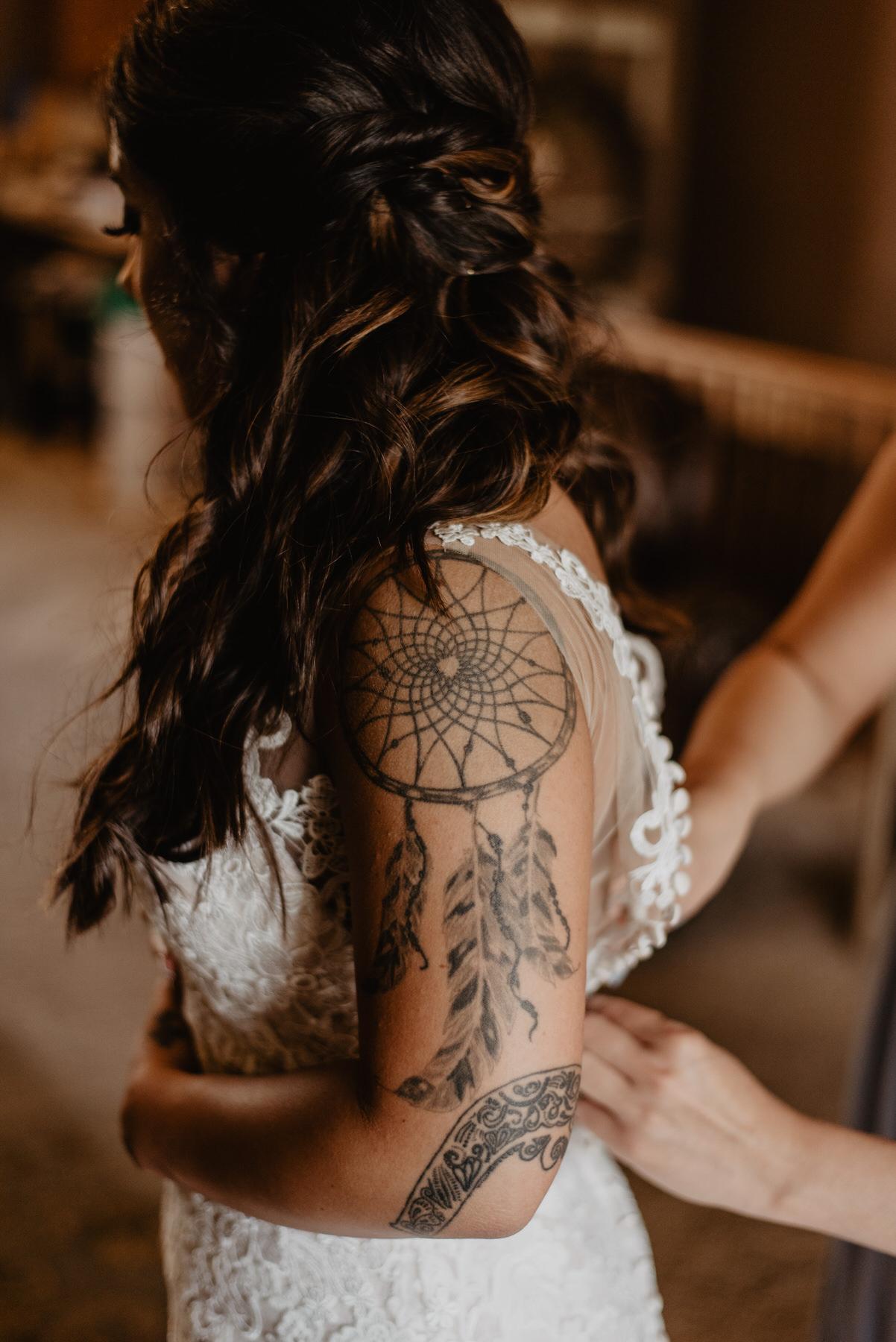Kaylie-Sirek-Photography-Kearney-Nebraska-Wedding-023.jpg