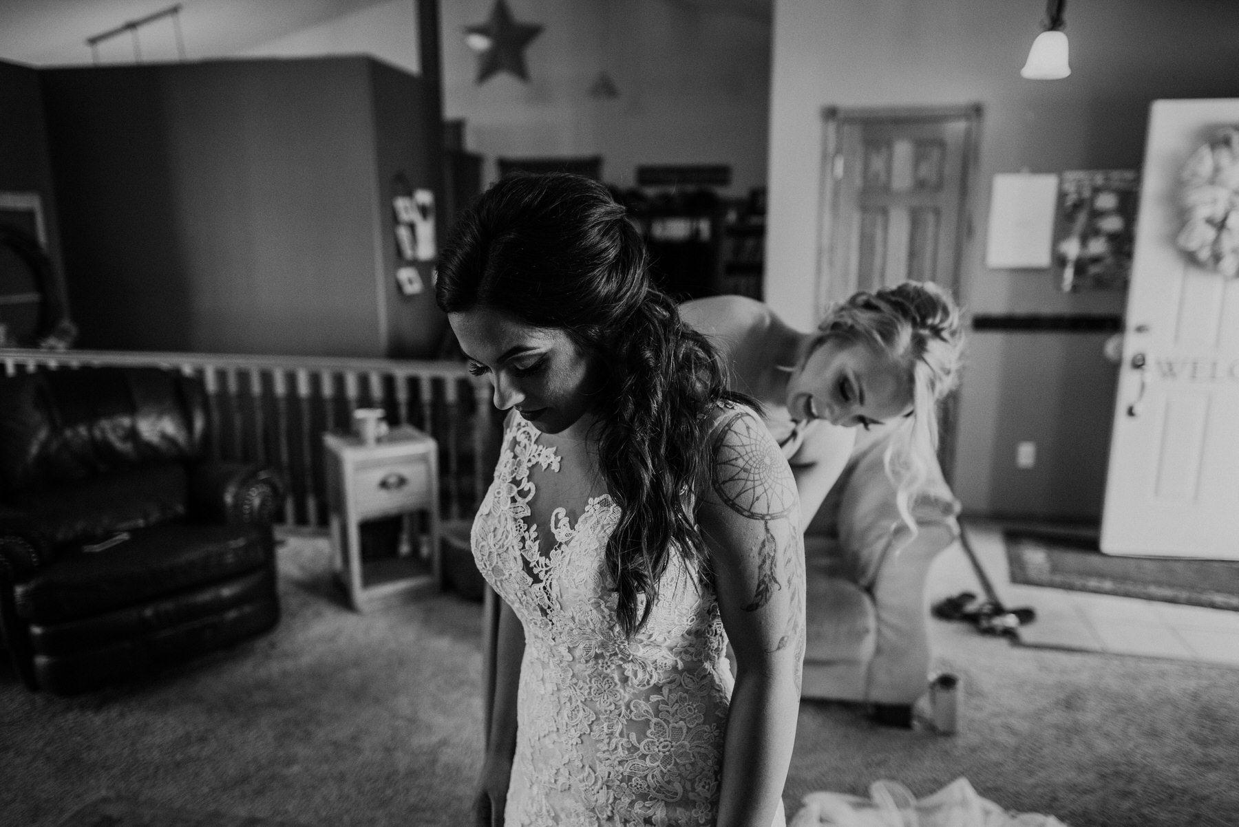 Kaylie-Sirek-Photography-Kearney-Nebraska-Wedding-024.jpg