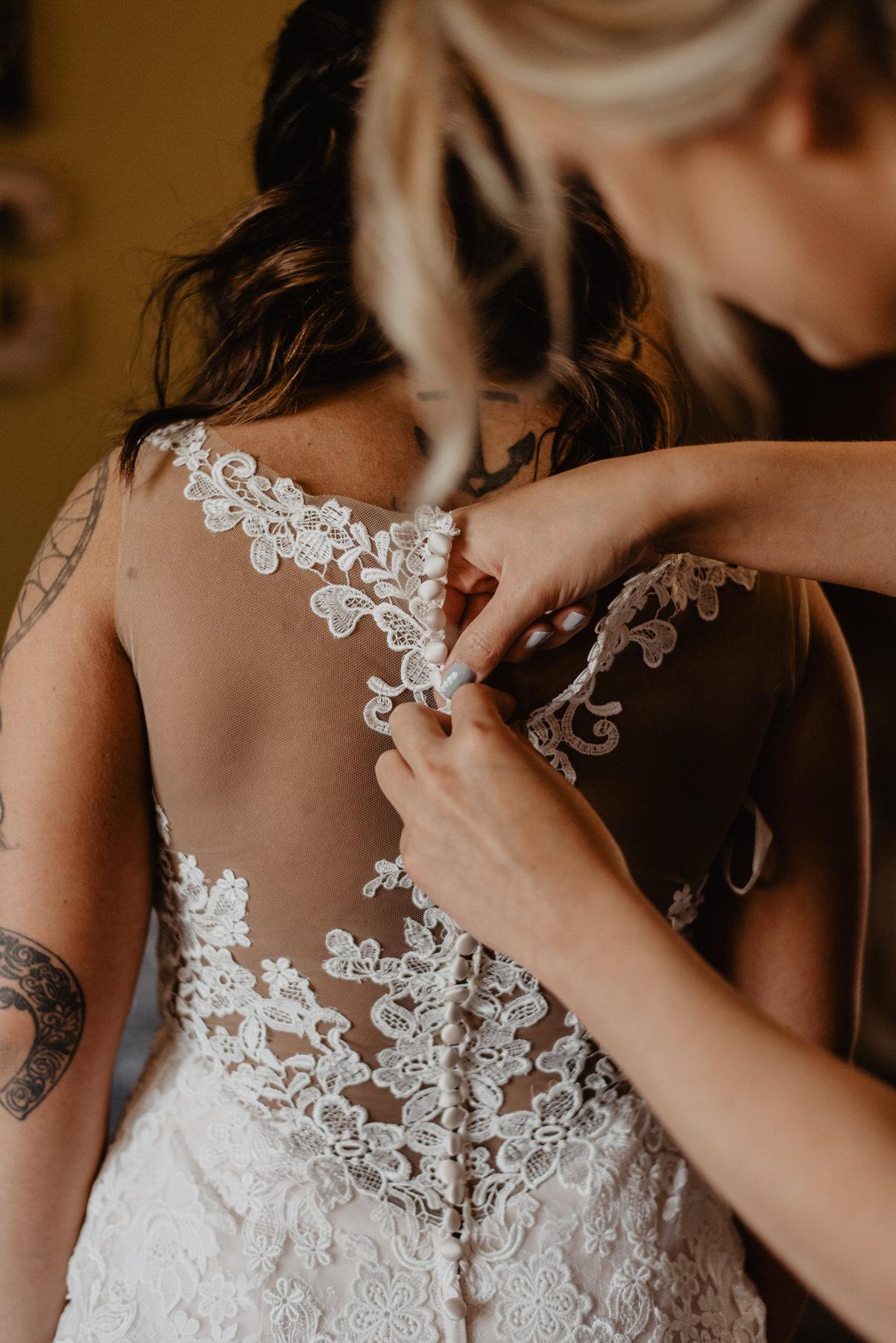 Kaylie-Sirek-Photography-Kearney-Nebraska-Wedding-025.jpg