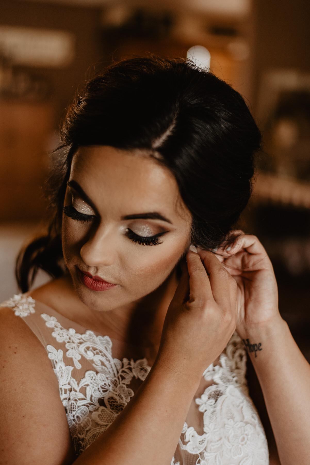 Kaylie-Sirek-Photography-Kearney-Nebraska-Wedding-026.jpg